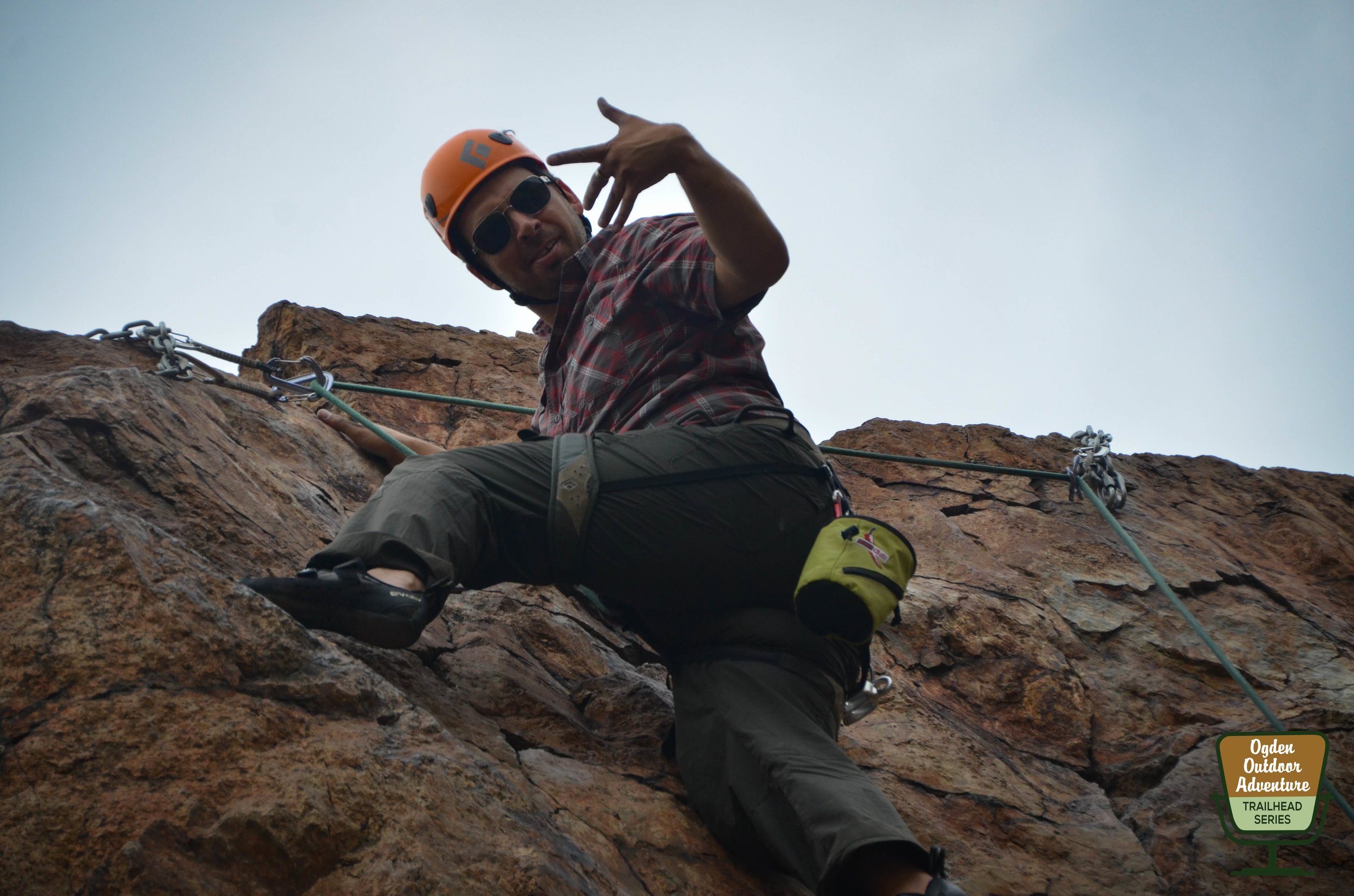 Ogden Outdoor Adventure Show 248 - Bear House Mountaineering-25.jpg