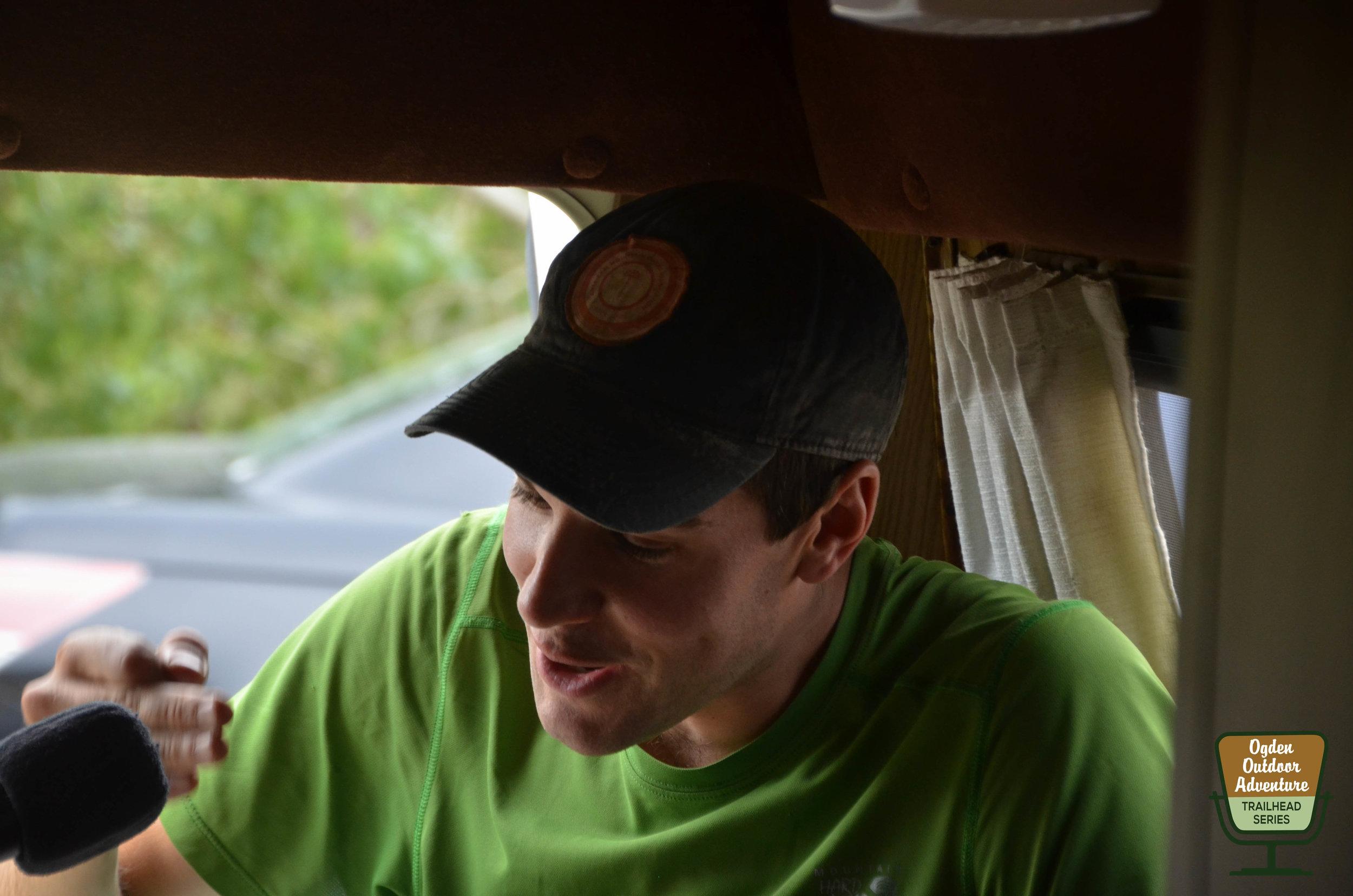 Ogden Outdoor Adventure Show 248 - Bear House Mountaineering-27.jpg