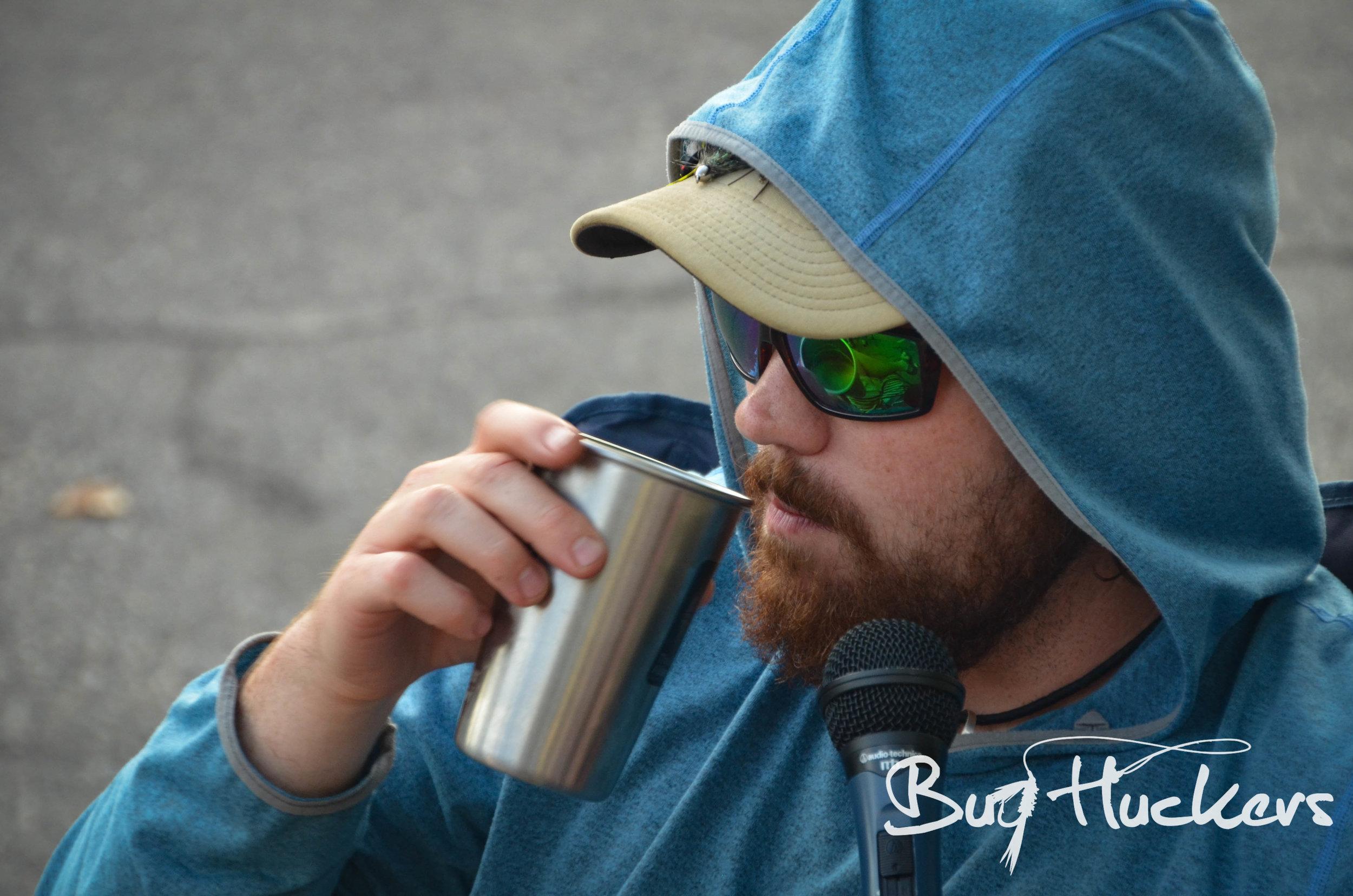 Bug Huckers Ep. 10 New Water-10.jpg