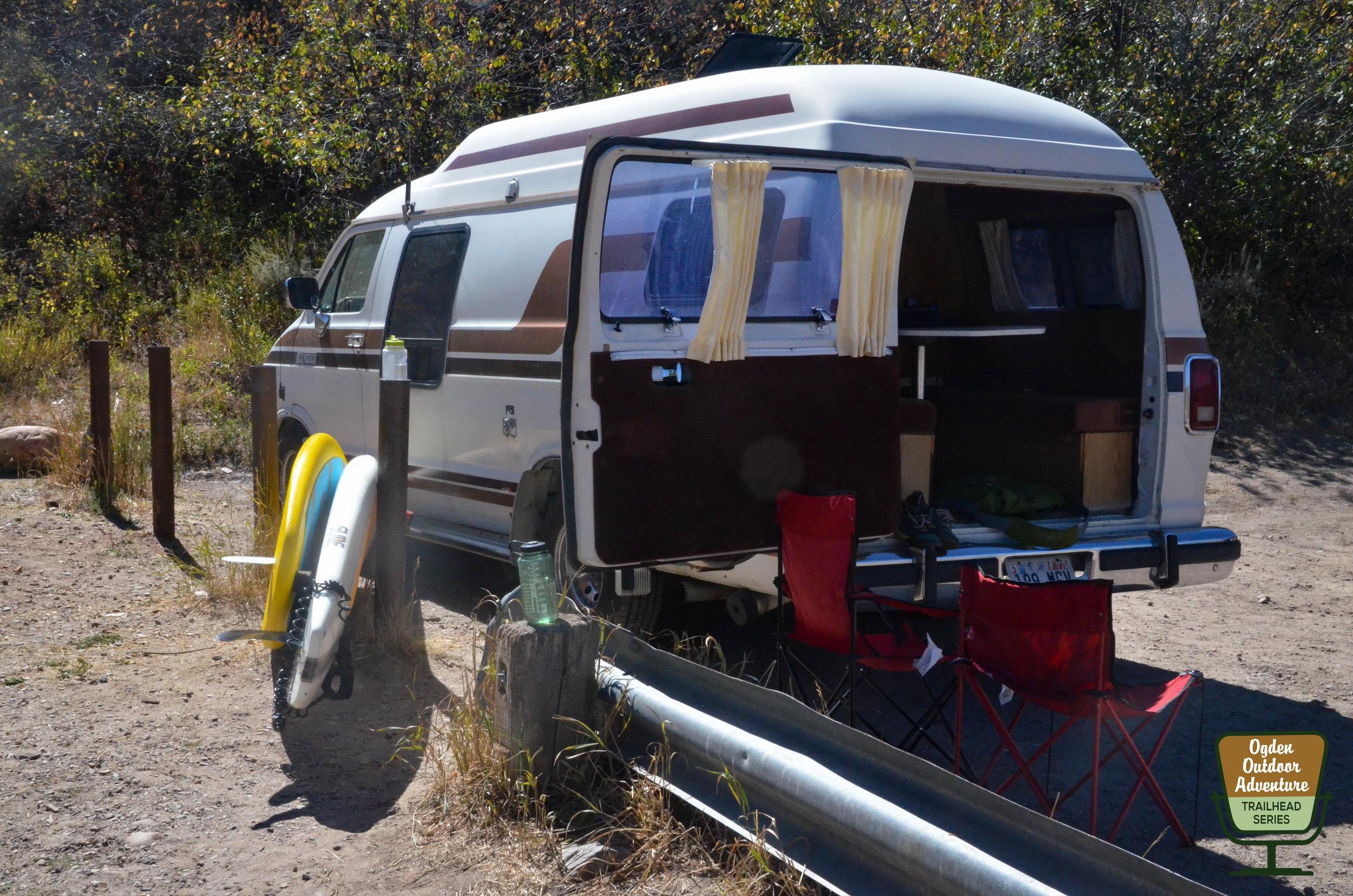 Ogden Outdoor Adventure 251, Red Spawn-10.jpg