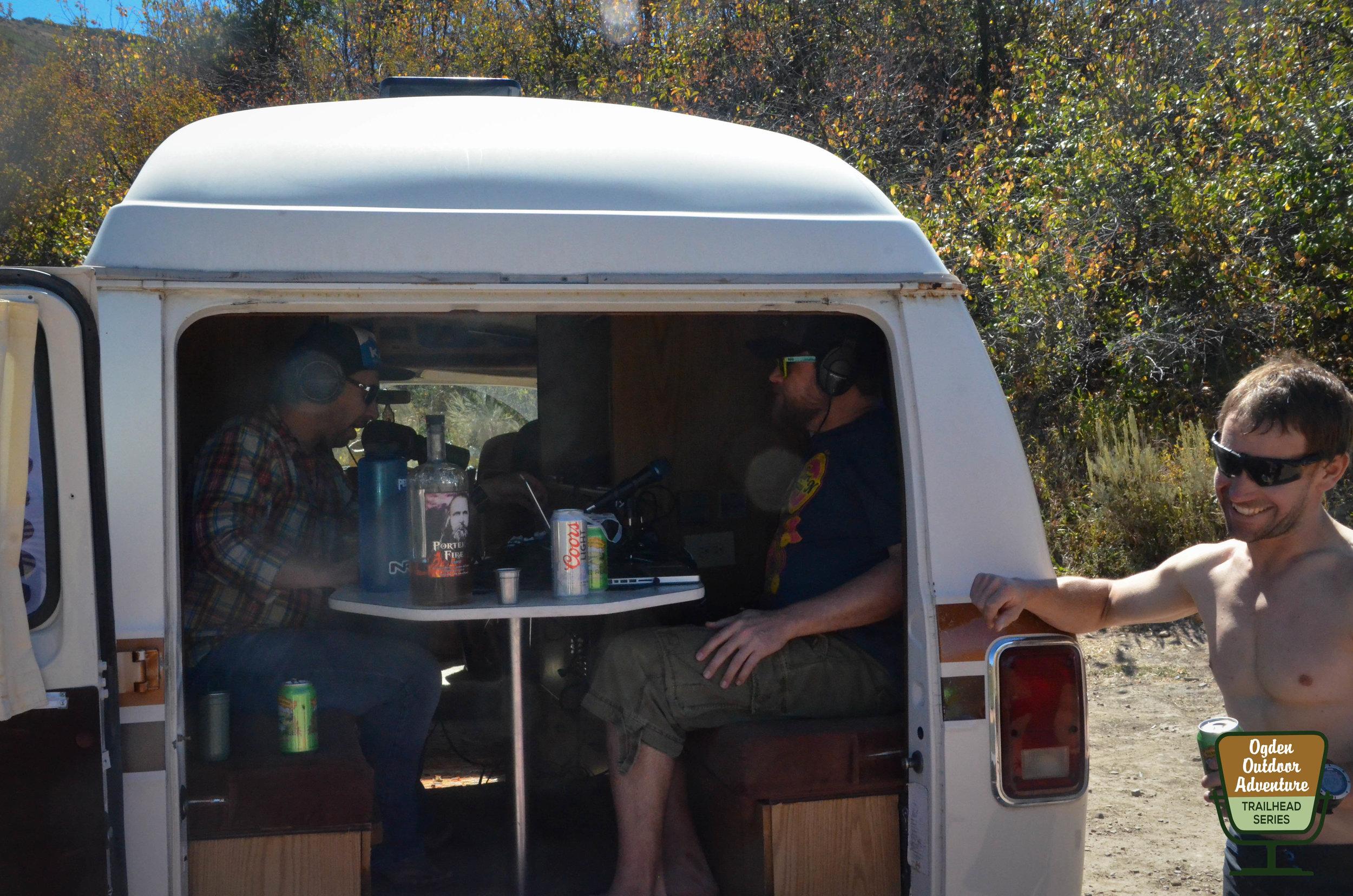 Ogden Outdoor Adventure 251, Red Spawn-19.jpg