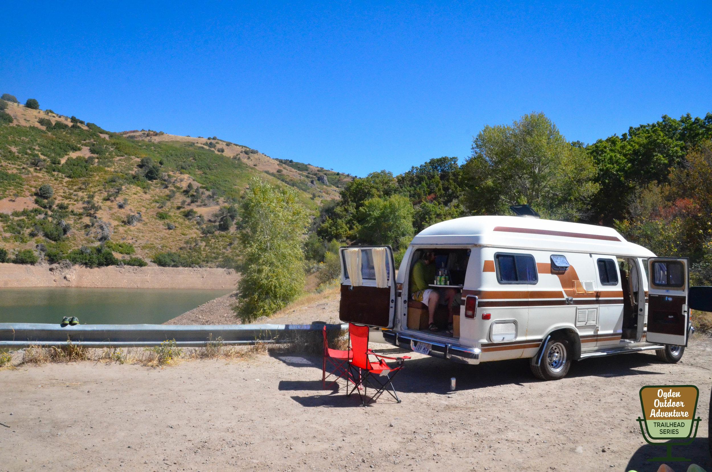 Ogden Outdoor Adventure 251, Red Spawn-24.jpg