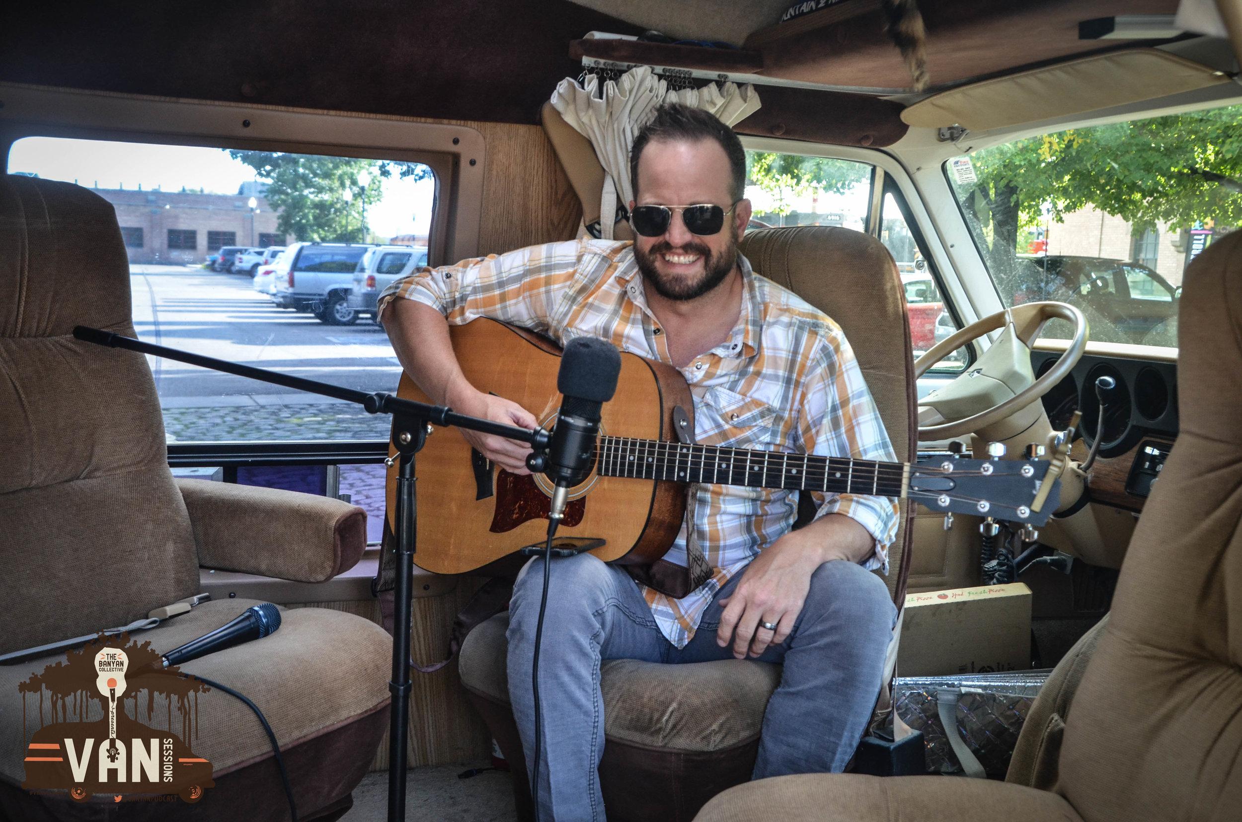 Van Sessions, Dustin Wayne-1.jpg