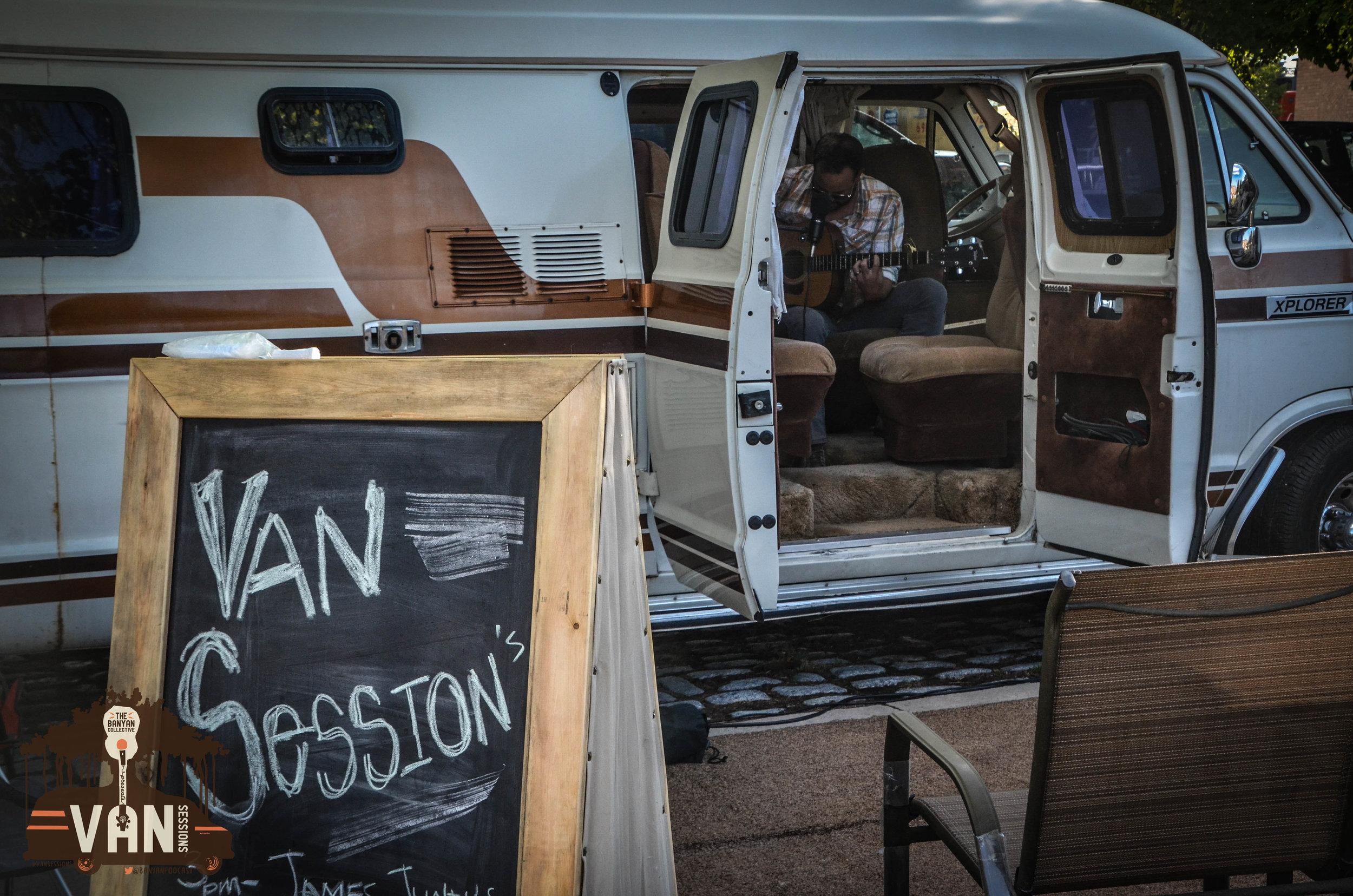 Van Sessions, Dustin Wayne-4.jpg