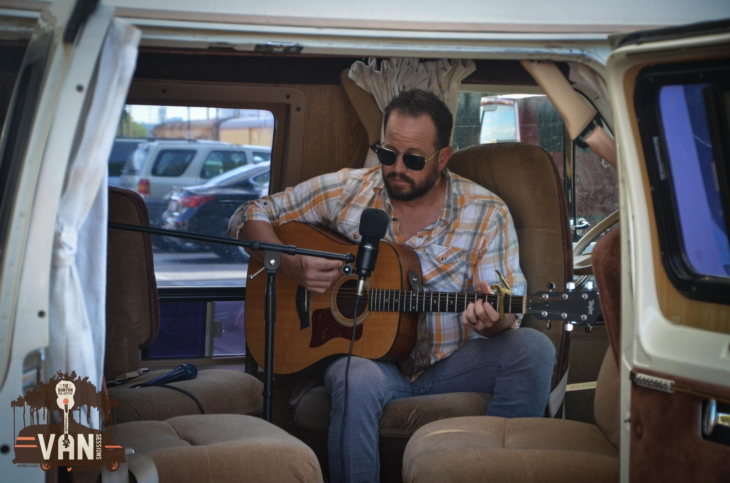Van Sessions, Dustin Wayne-5.jpg
