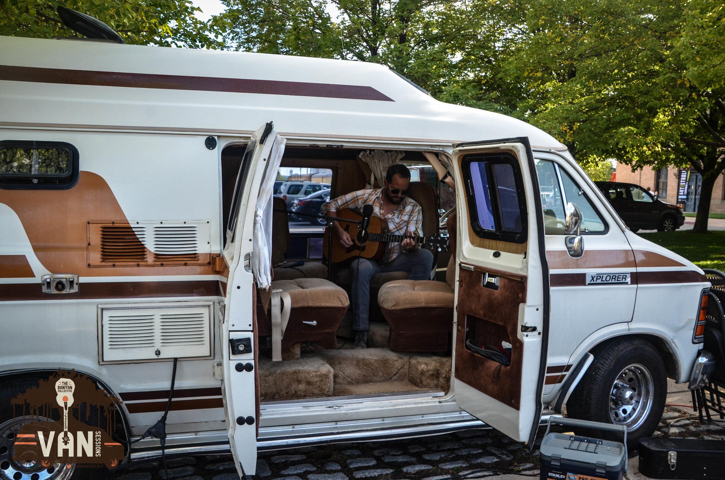Van Sessions, Dustin Wayne-6.jpg