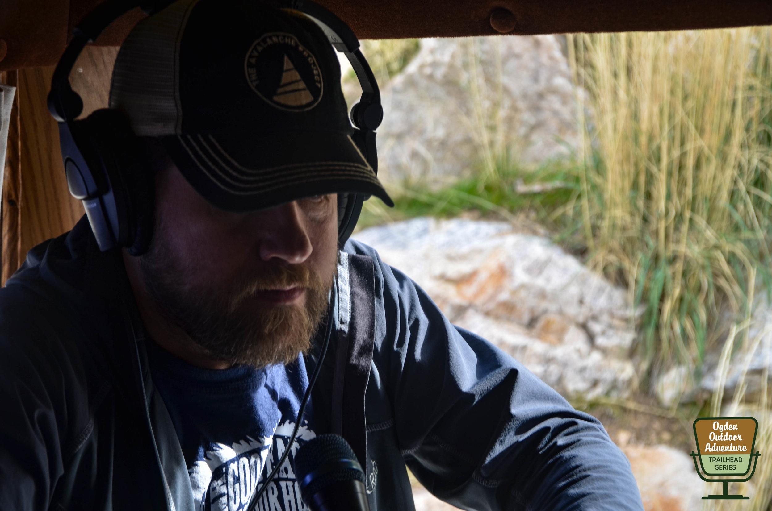 Ogden Outdoor Adventure Show 256 - Waterfall Canyon-1.jpg