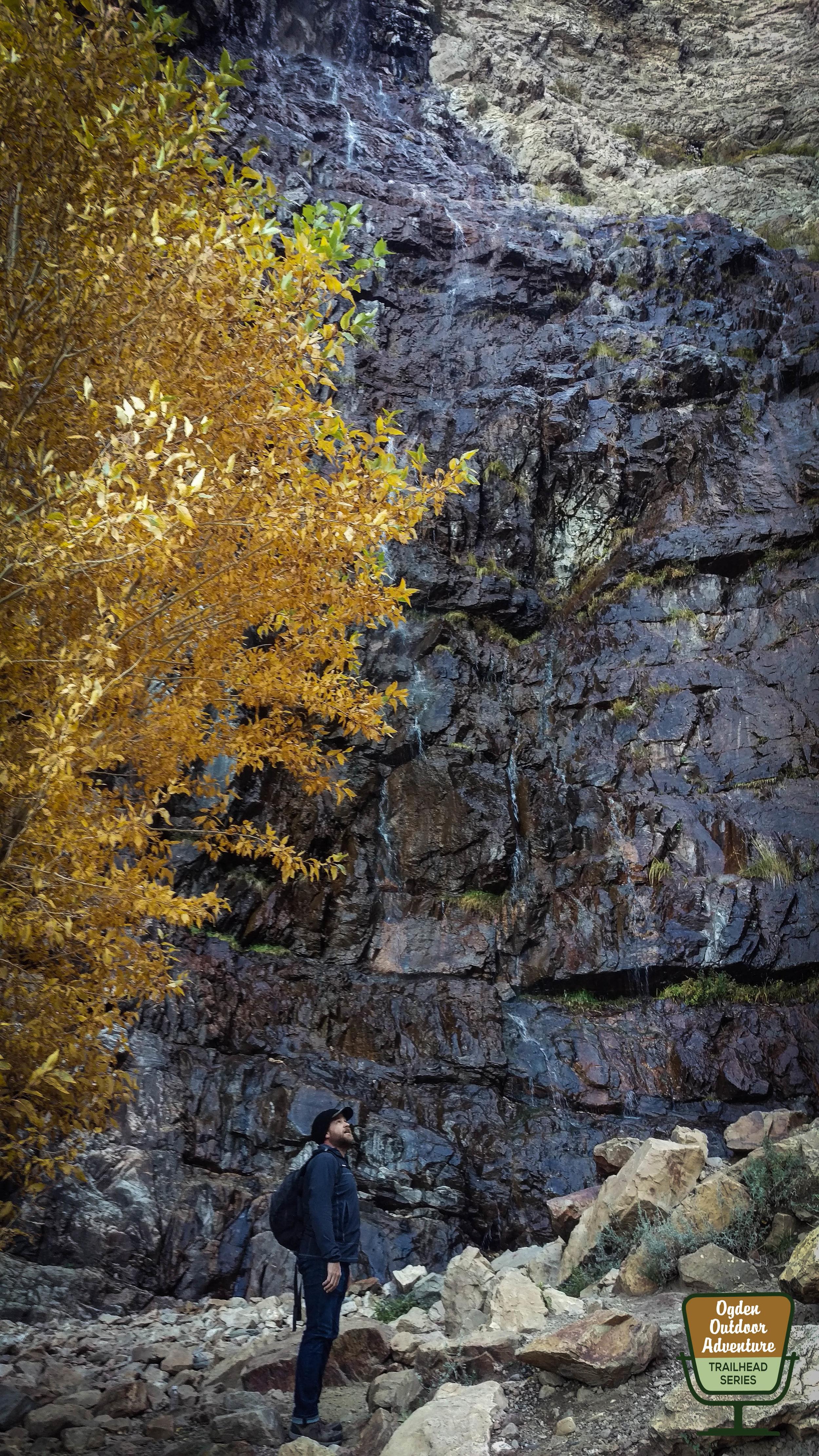 Ogden Outdoor Adventure Show 256 - Waterfall Canyon-4.jpg