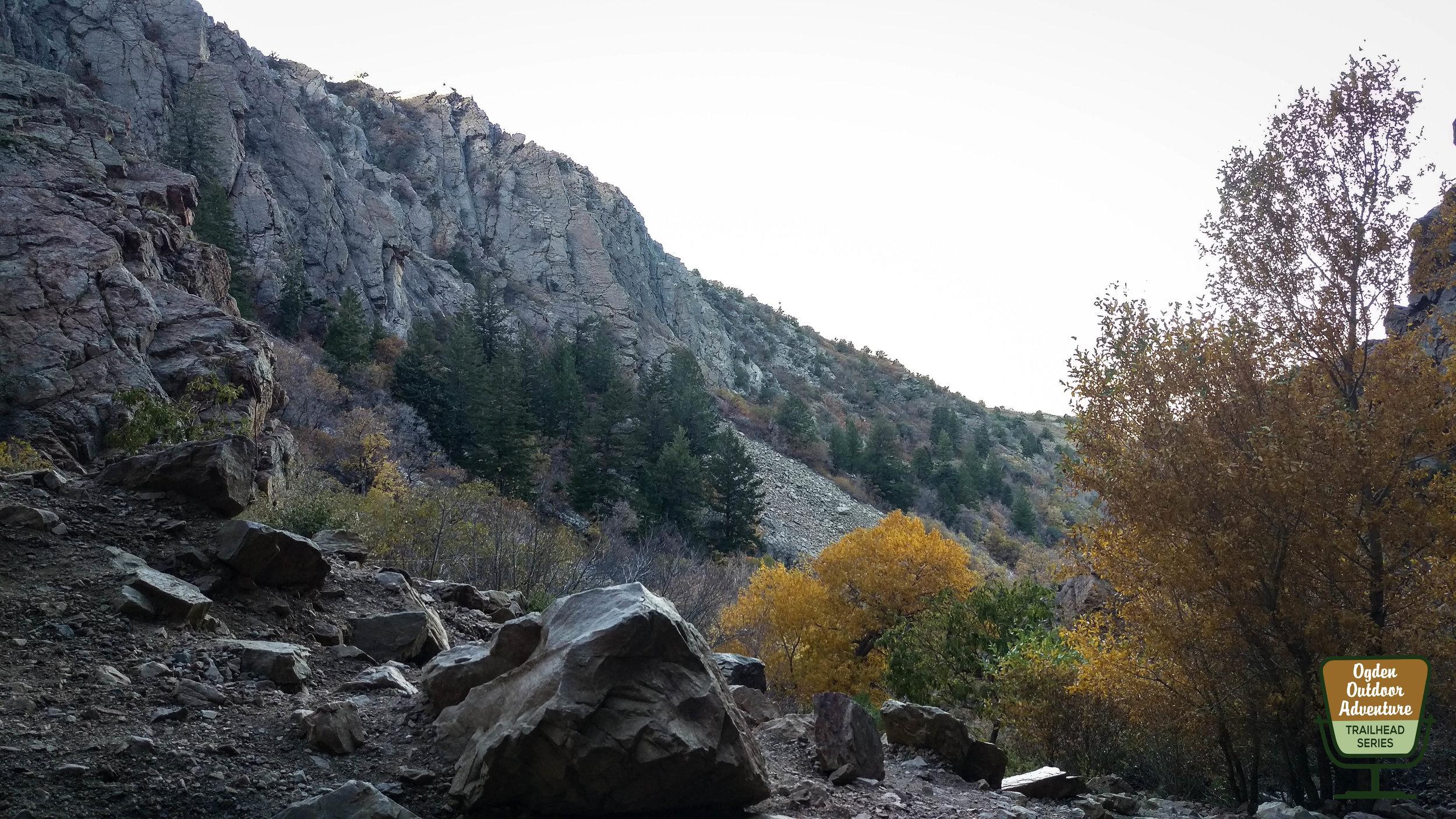 Ogden Outdoor Adventure Show 256 - Waterfall Canyon-5.jpg