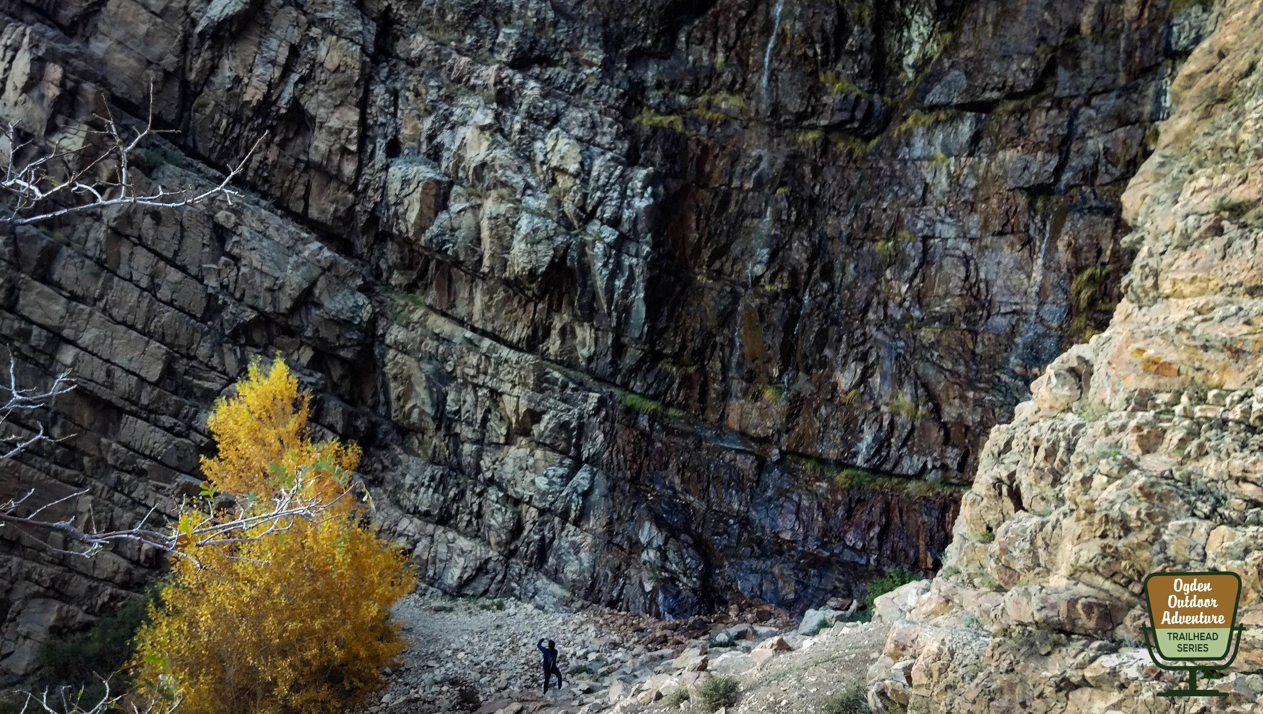 Ogden Outdoor Adventure Show 256 - Waterfall Canyon-6.jpg