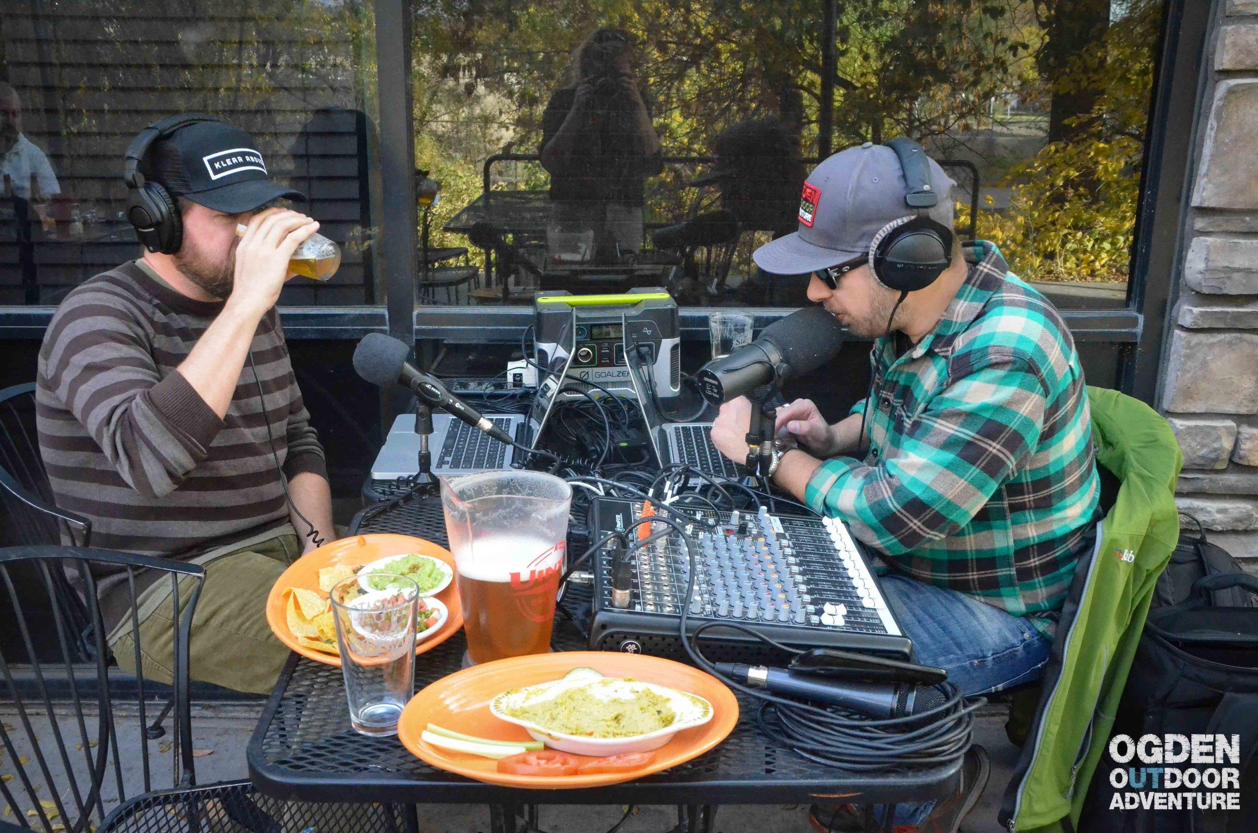Ogden Outdoor Adventure Show 257-3.jpg