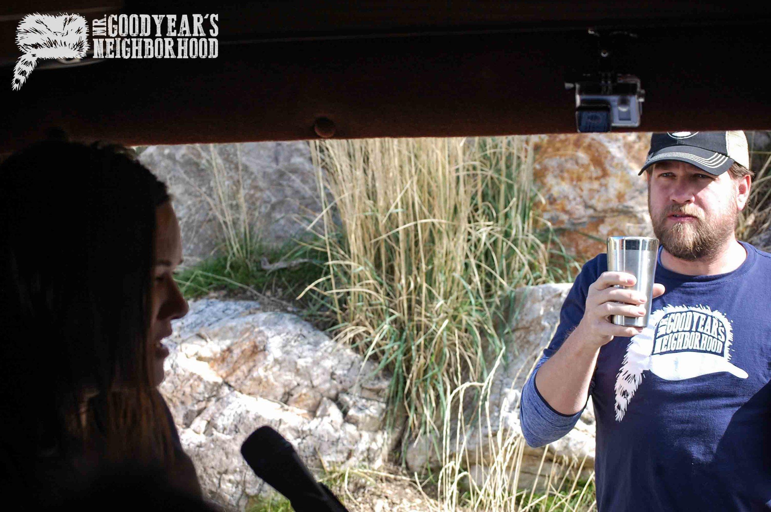 MGN Show Amy Wicks-2.jpg
