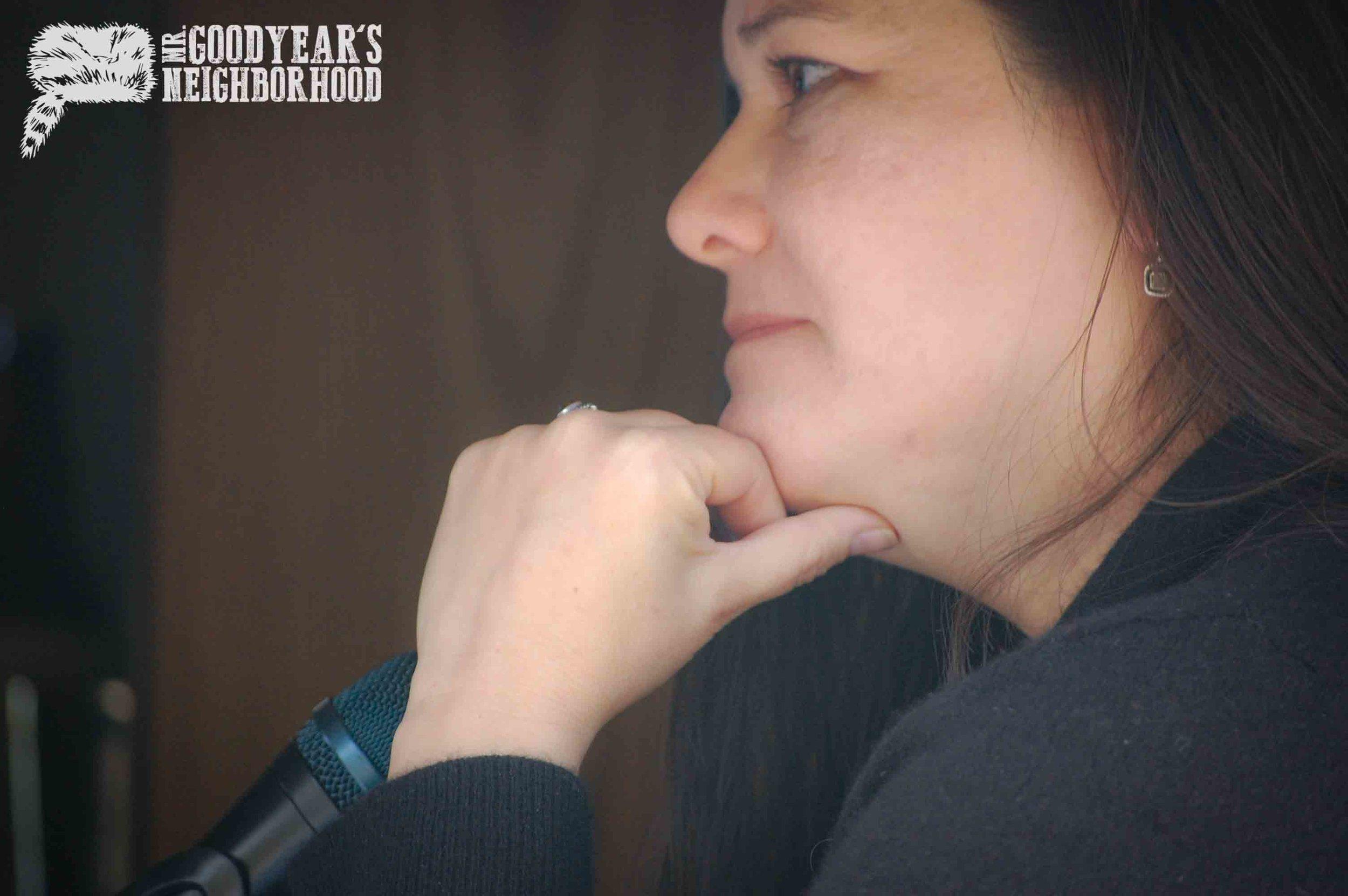 MGN Show Amy Wicks-8.jpg