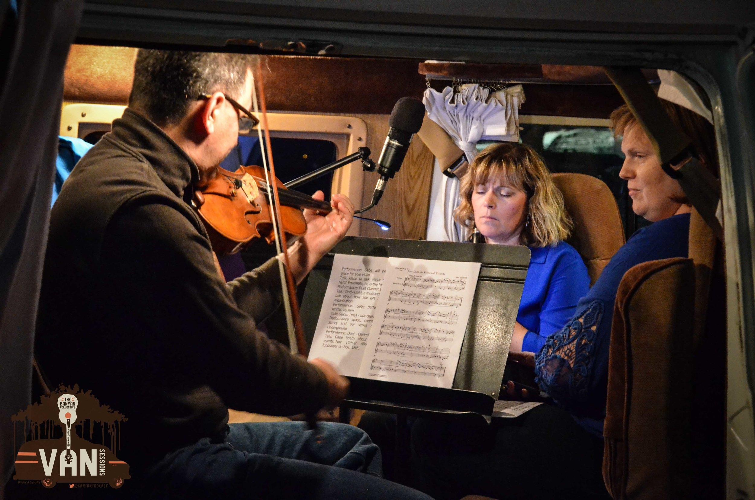 Van Sessions NEXT Ensemble-1.jpg