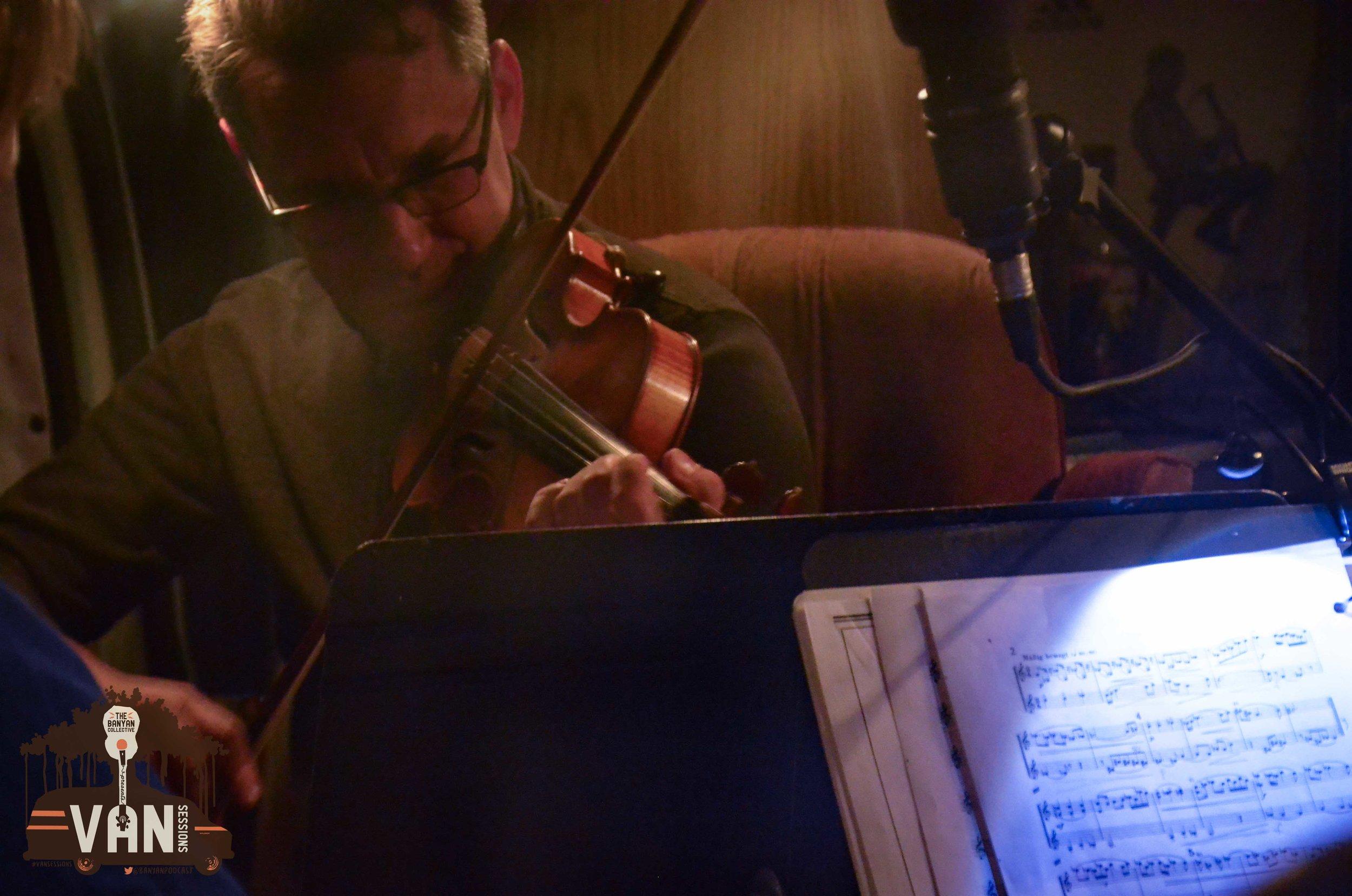Van Sessions NEXT Ensemble-4.jpg