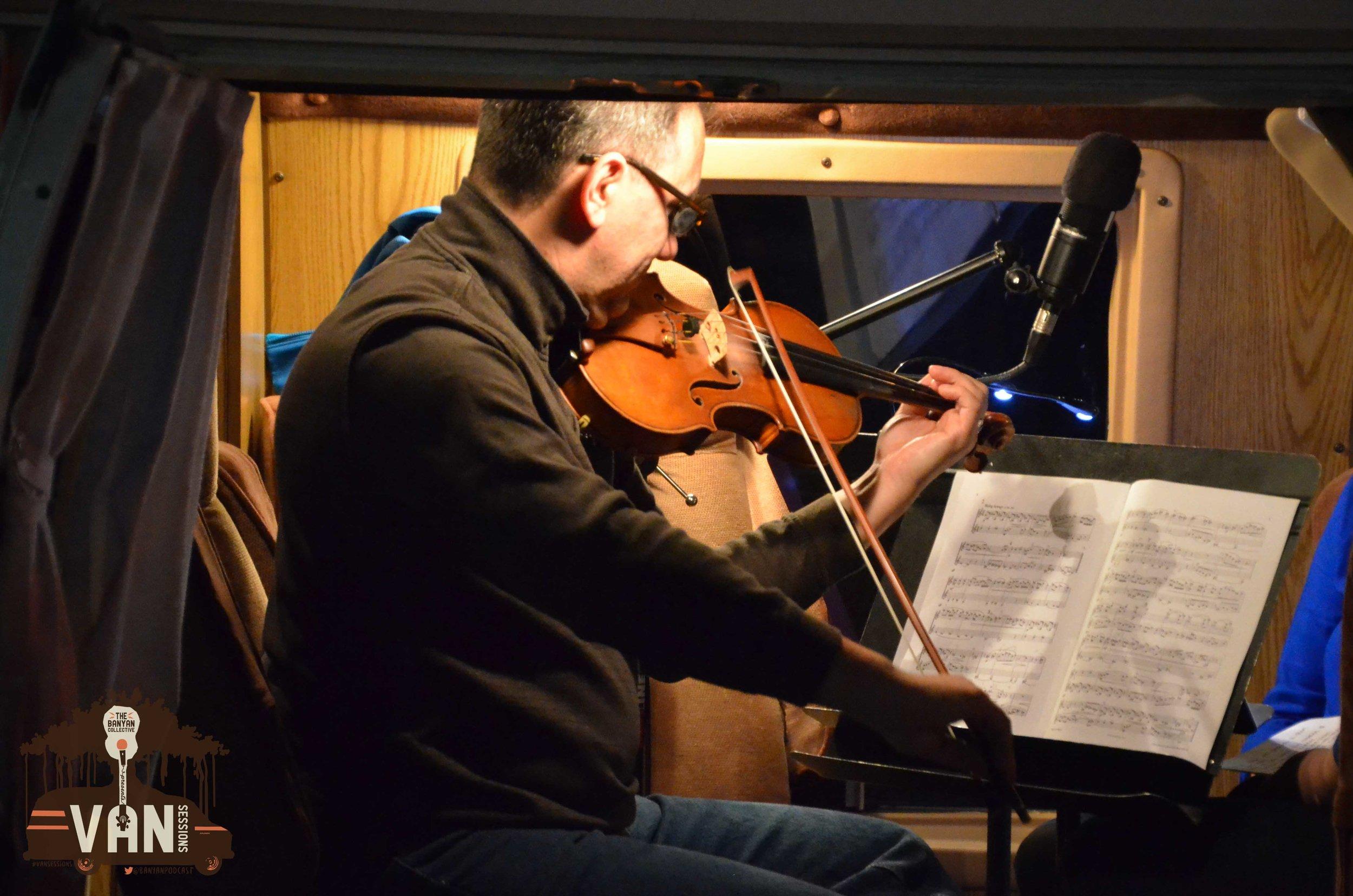 Van Sessions NEXT Ensemble-6.jpg