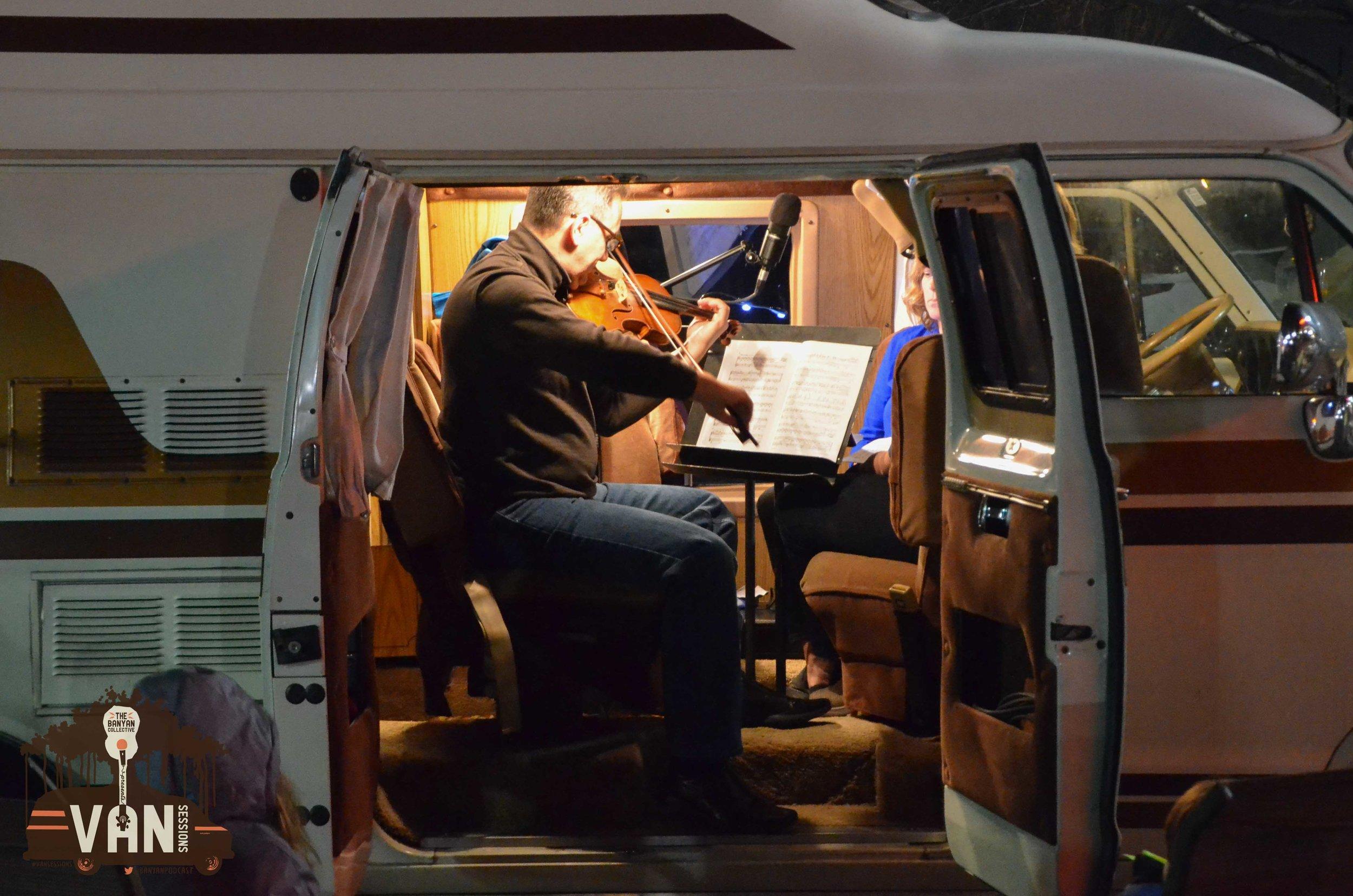 Van Sessions NEXT Ensemble-7.jpg