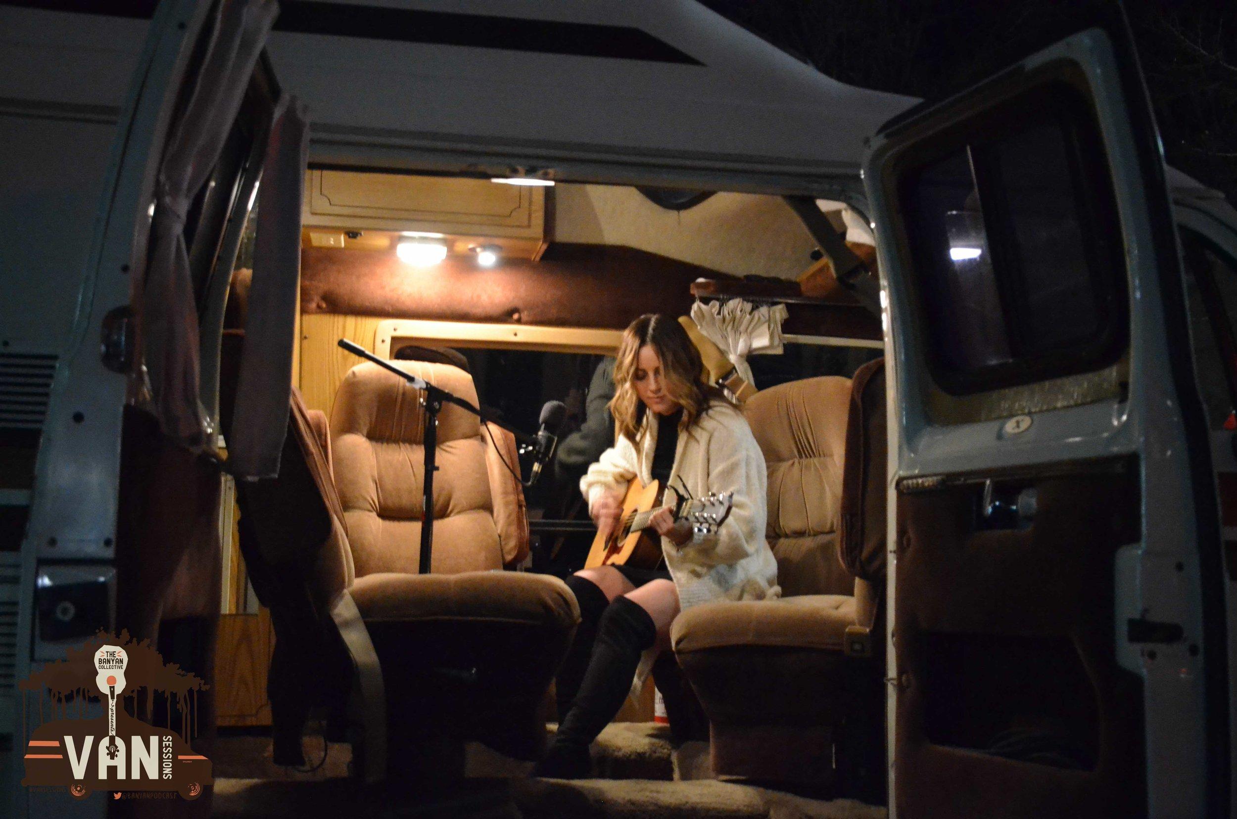 Van Sessions 2.3 Naomi Harlan-7.jpg