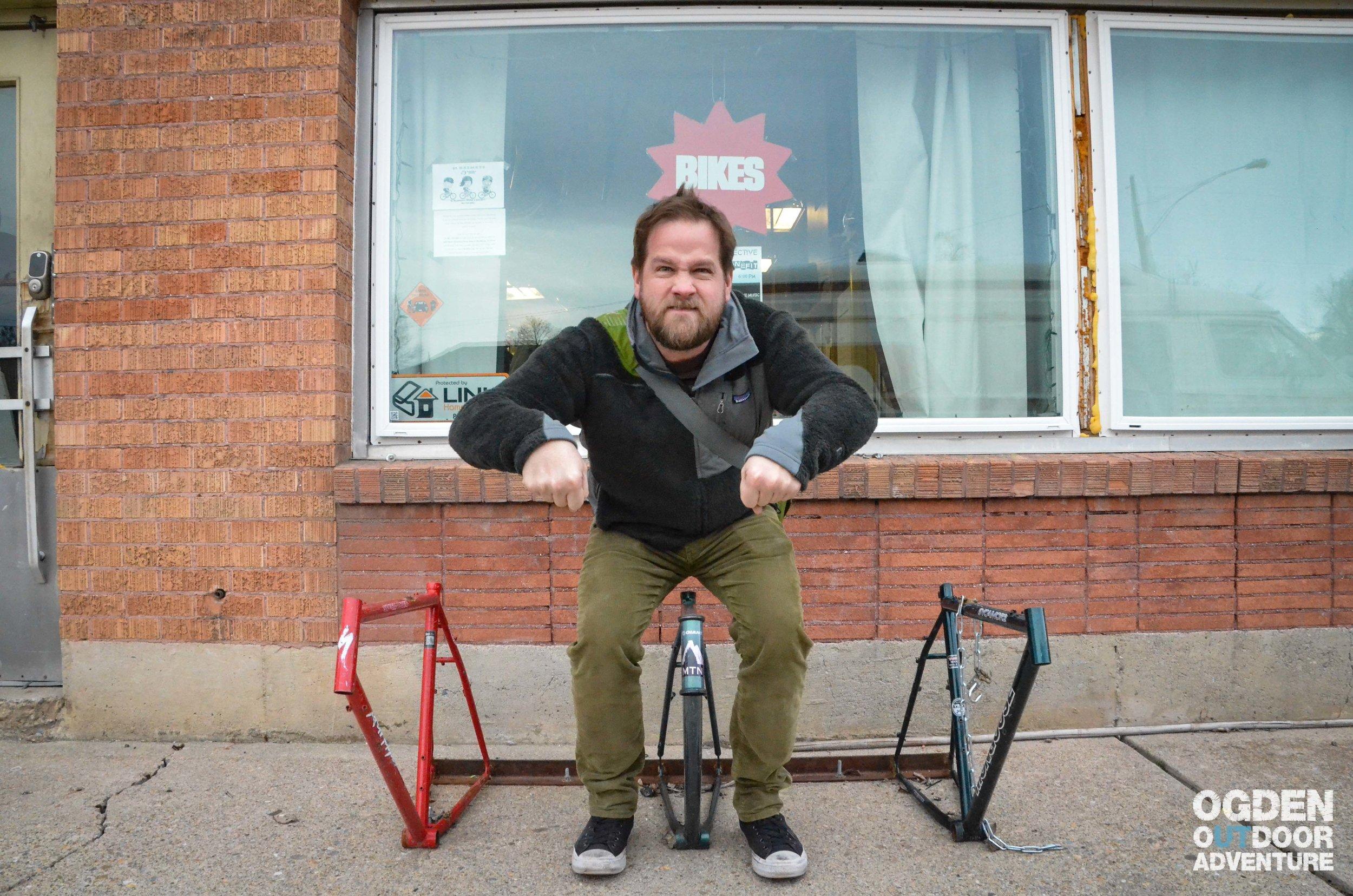 Ogden Outdoor Adventure Show 266 - Winter Bike Benefit-9.jpg