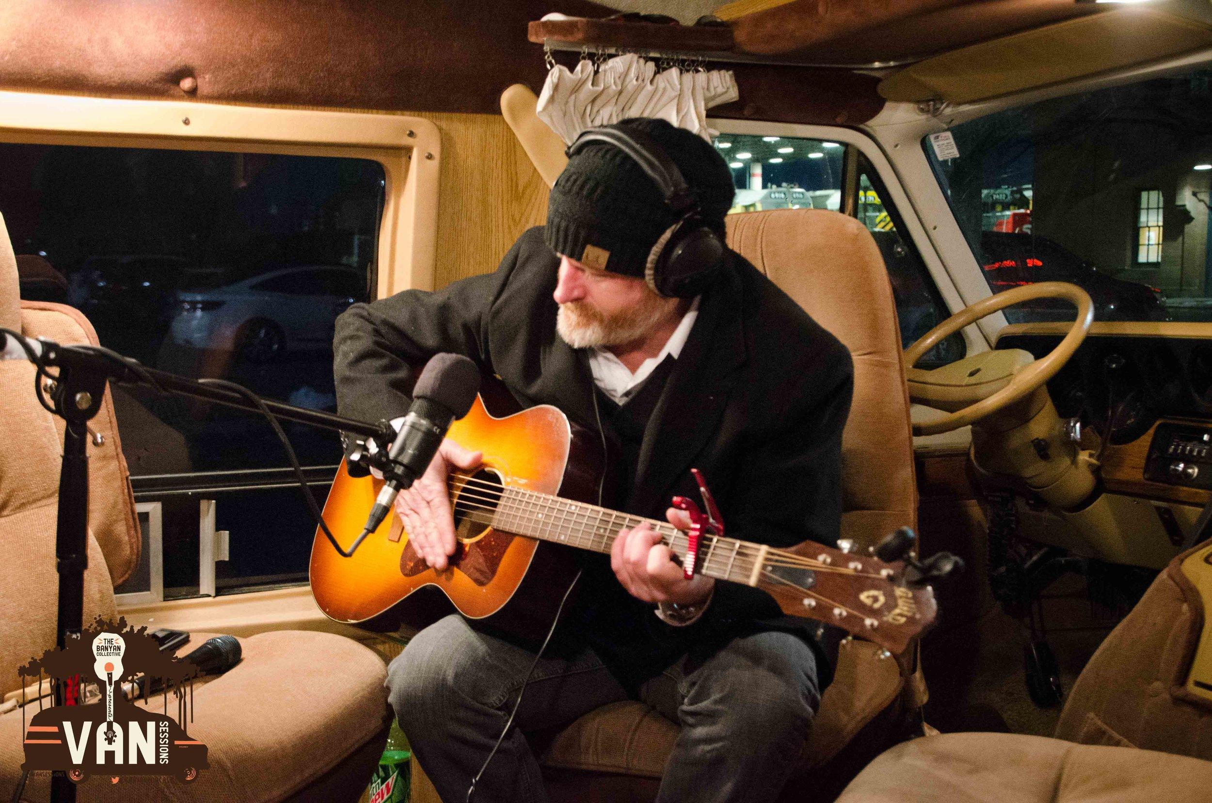 Van Sessions Shane Osguthorpe-2.jpg