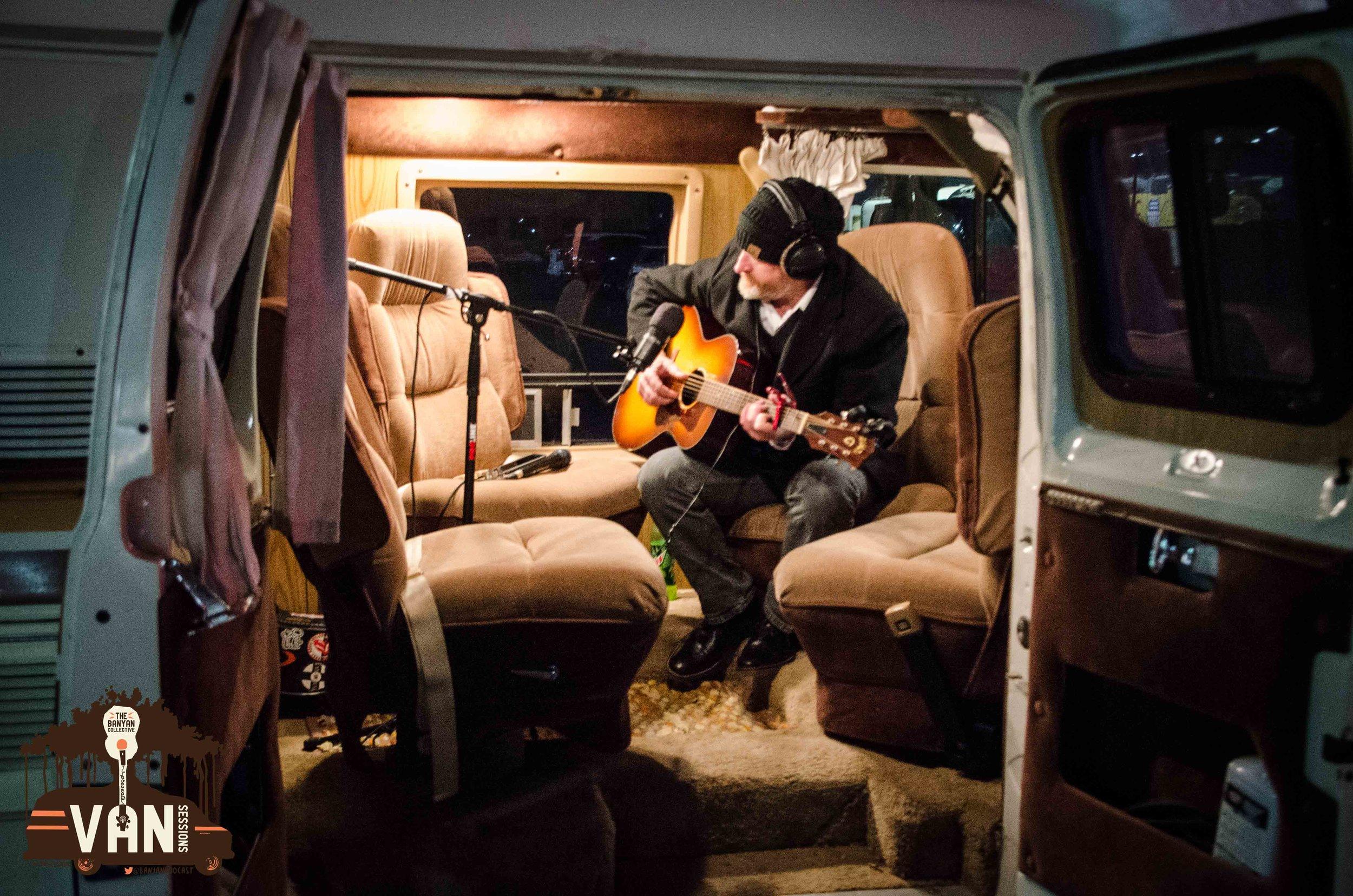 Van Sessions Shane Osguthorpe-1.jpg