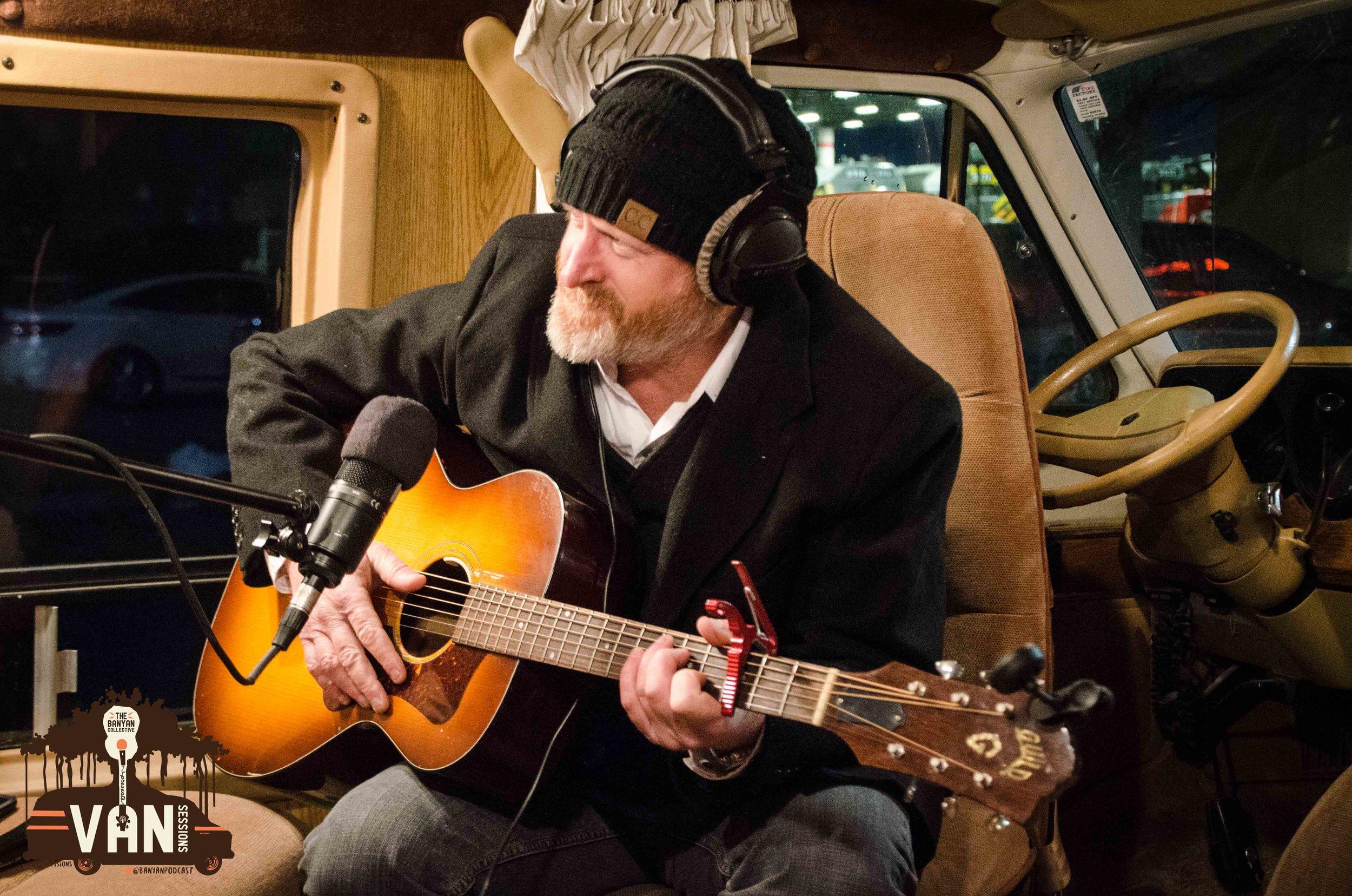 Van Sessions Shane Osguthorpe-3.jpg