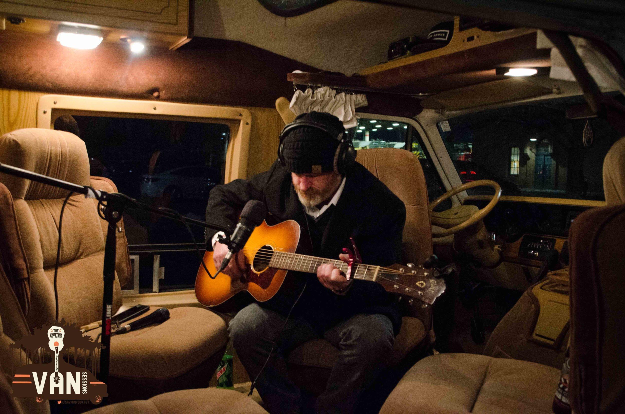 Van Sessions Shane Osguthorpe-5.jpg