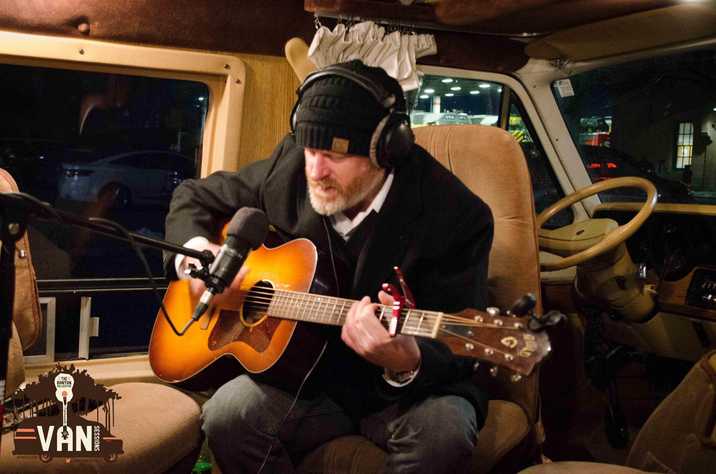 Van Sessions Shane Osguthorpe-6.jpg