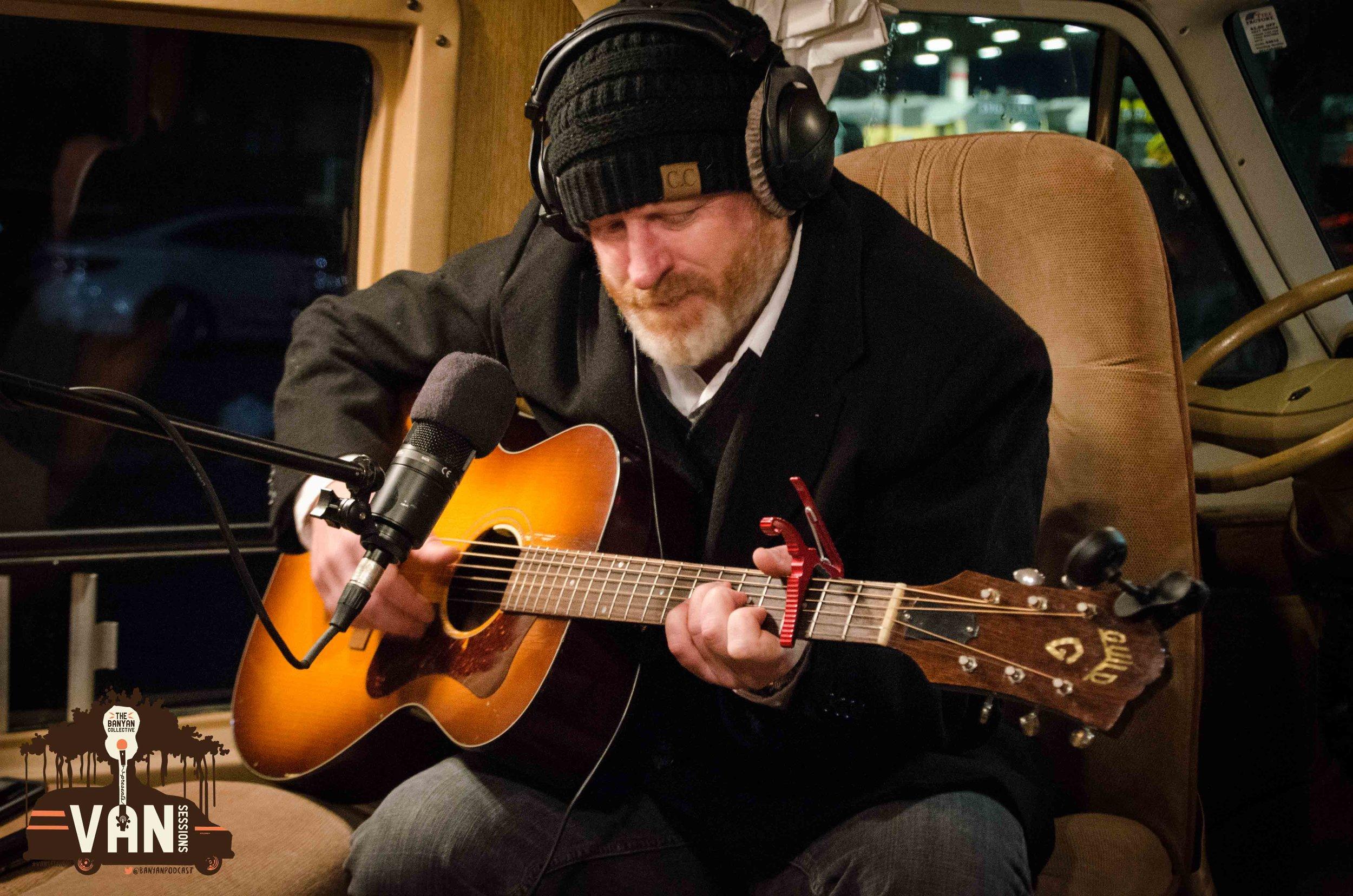Van Sessions Shane Osguthorpe-7.jpg