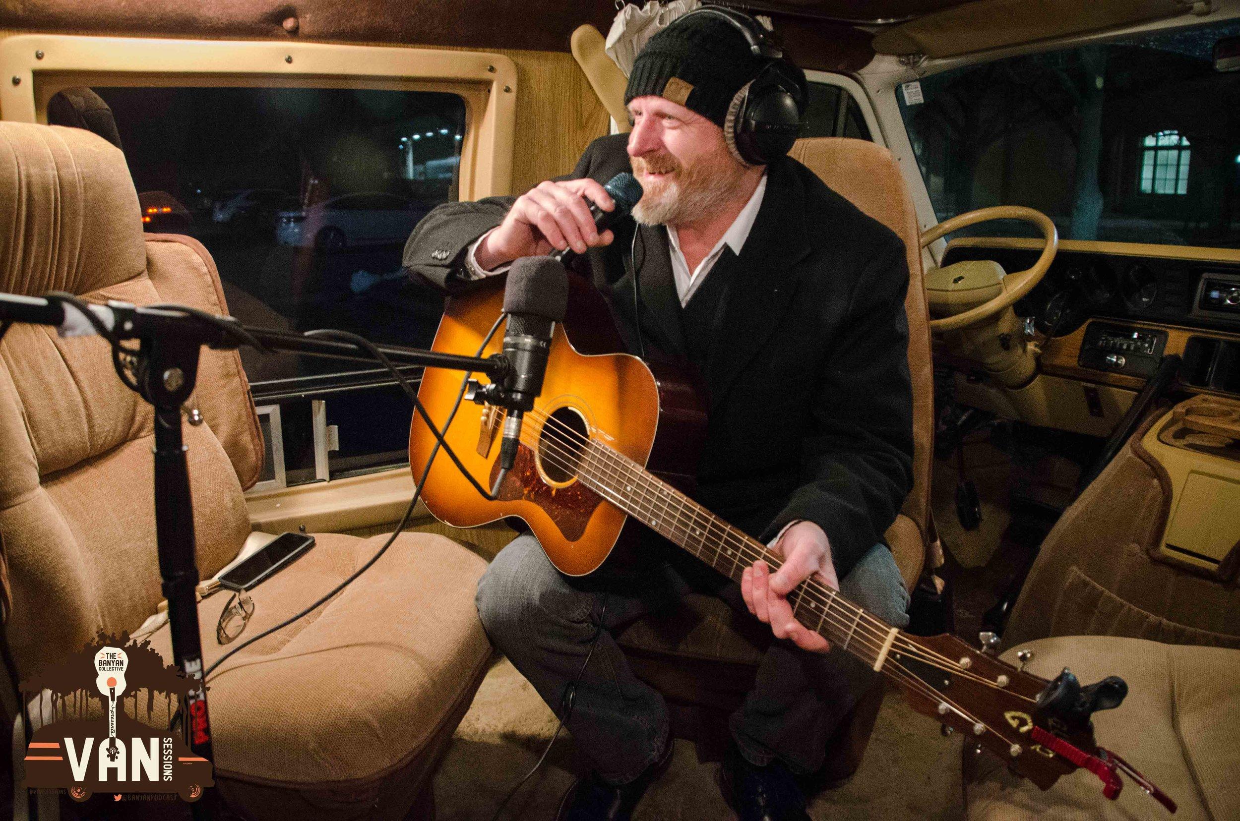 Van Sessions Shane Osguthorpe-10.jpg