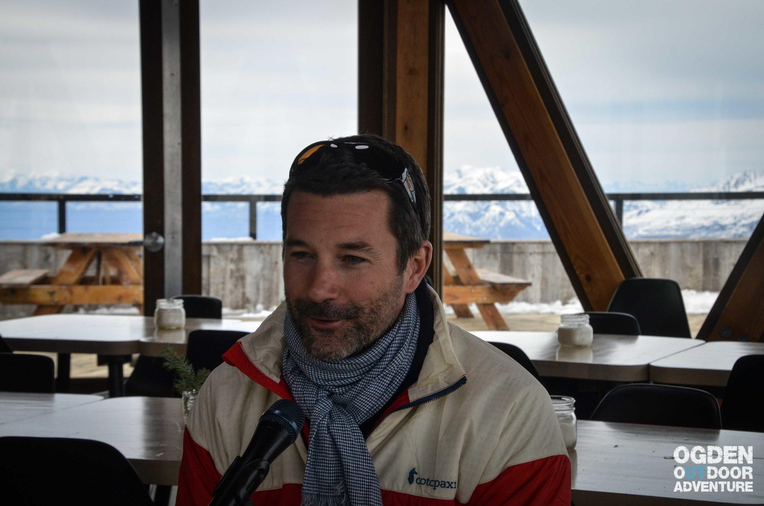 Daniel Fox Explorer-4.jpg