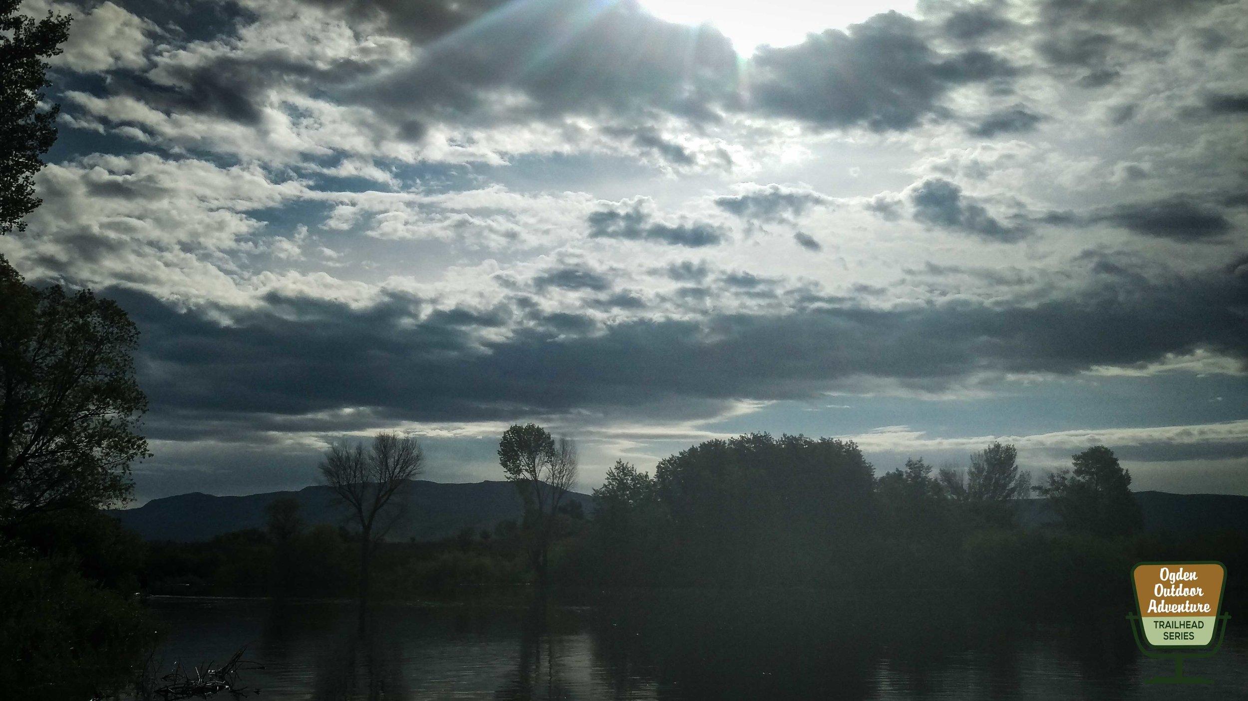 Ogden Outdoor Adventure Show 274 Muddy Rivers Telemark-2.jpg
