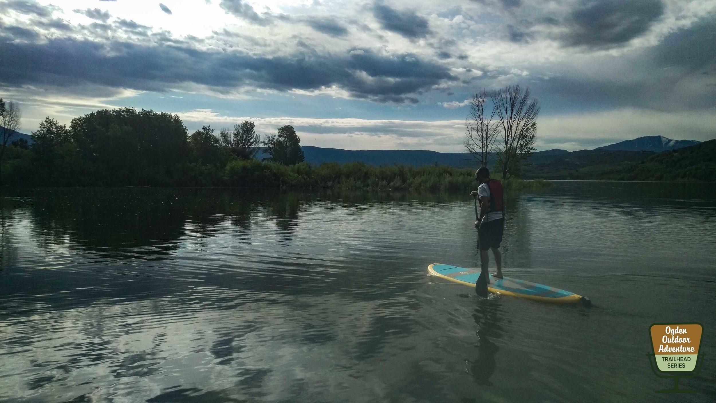 Ogden Outdoor Adventure Show 274 Muddy Rivers Telemark-1.jpg
