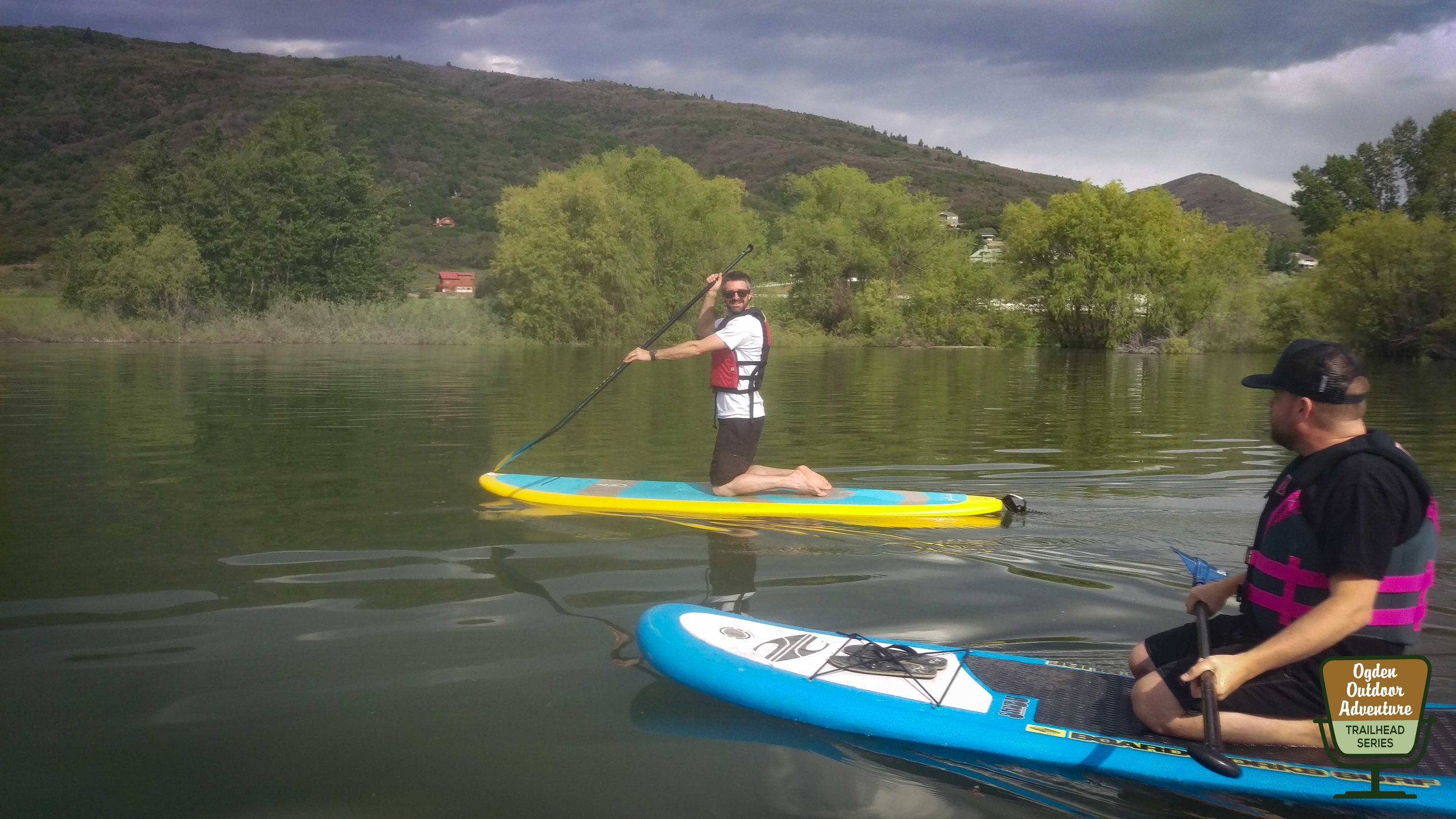 Ogden Outdoor Adventure Show 274 Muddy Rivers Telemark-4.jpg