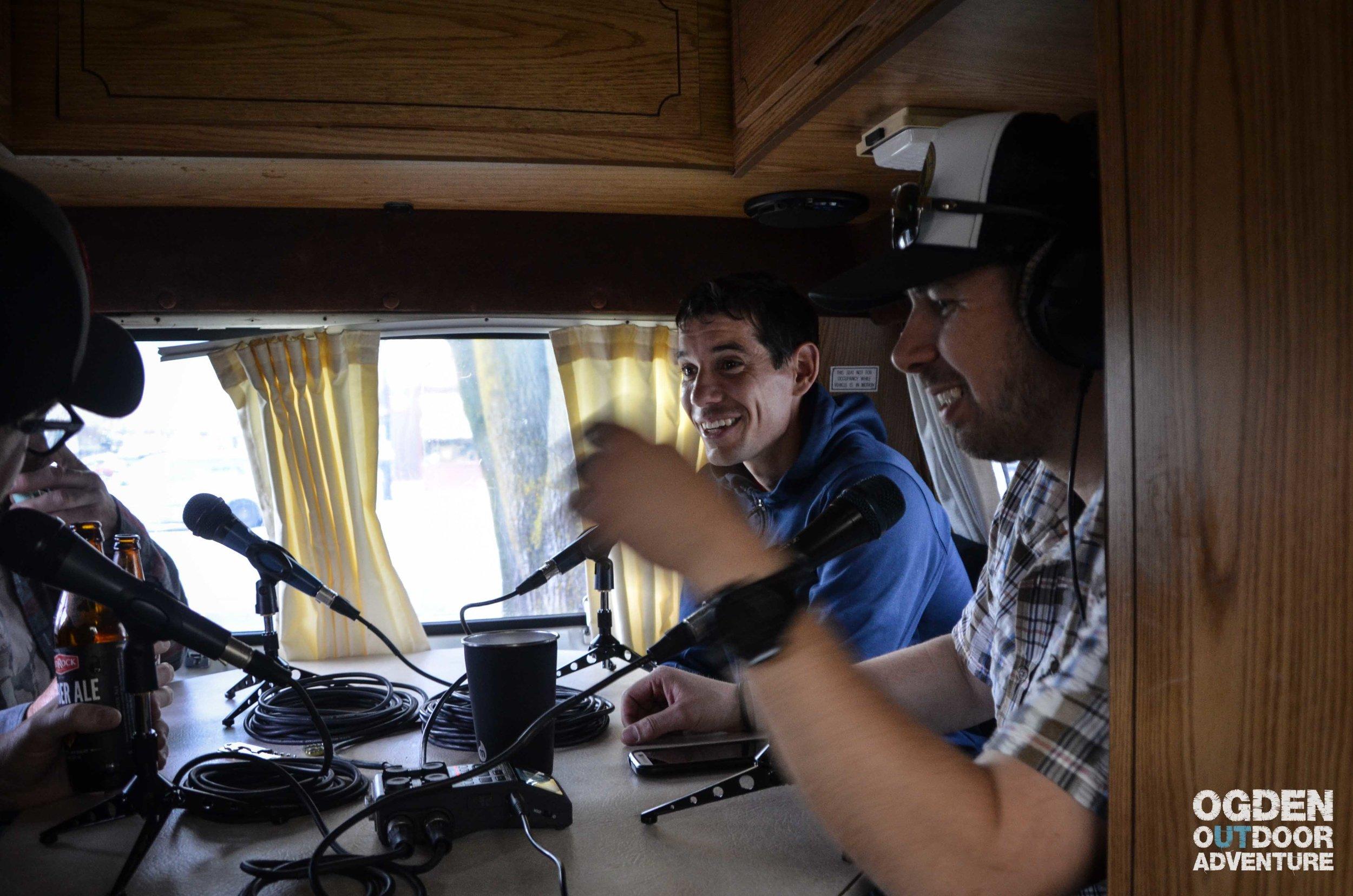Ogden Outdoor Adventure Show Alex Honnold & Cedar Wright Interview-5.jpg
