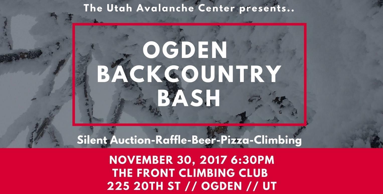 Ogden Backcountry Bash.jpg