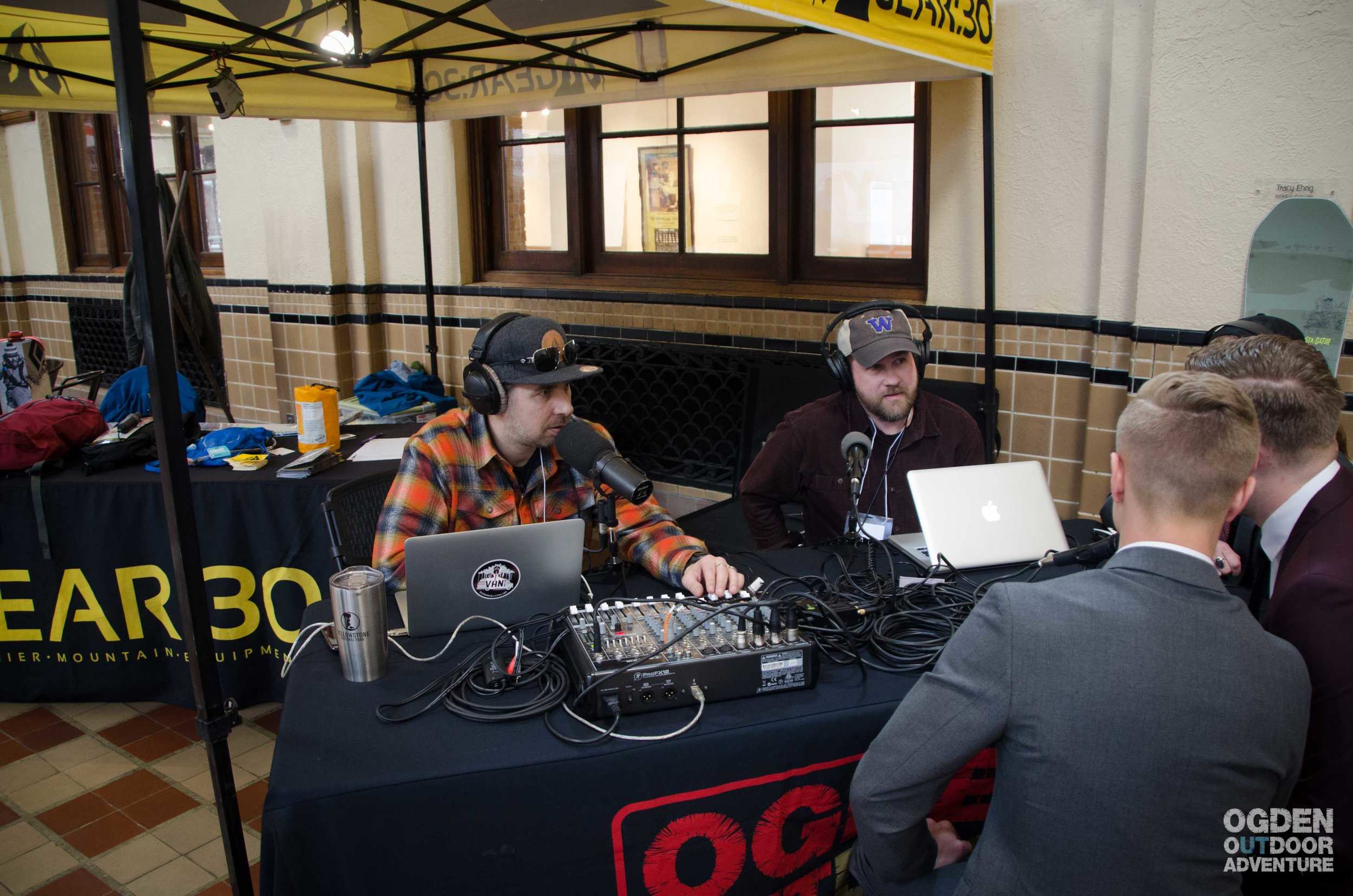 OOA Show 301 RecConnect-5.jpg