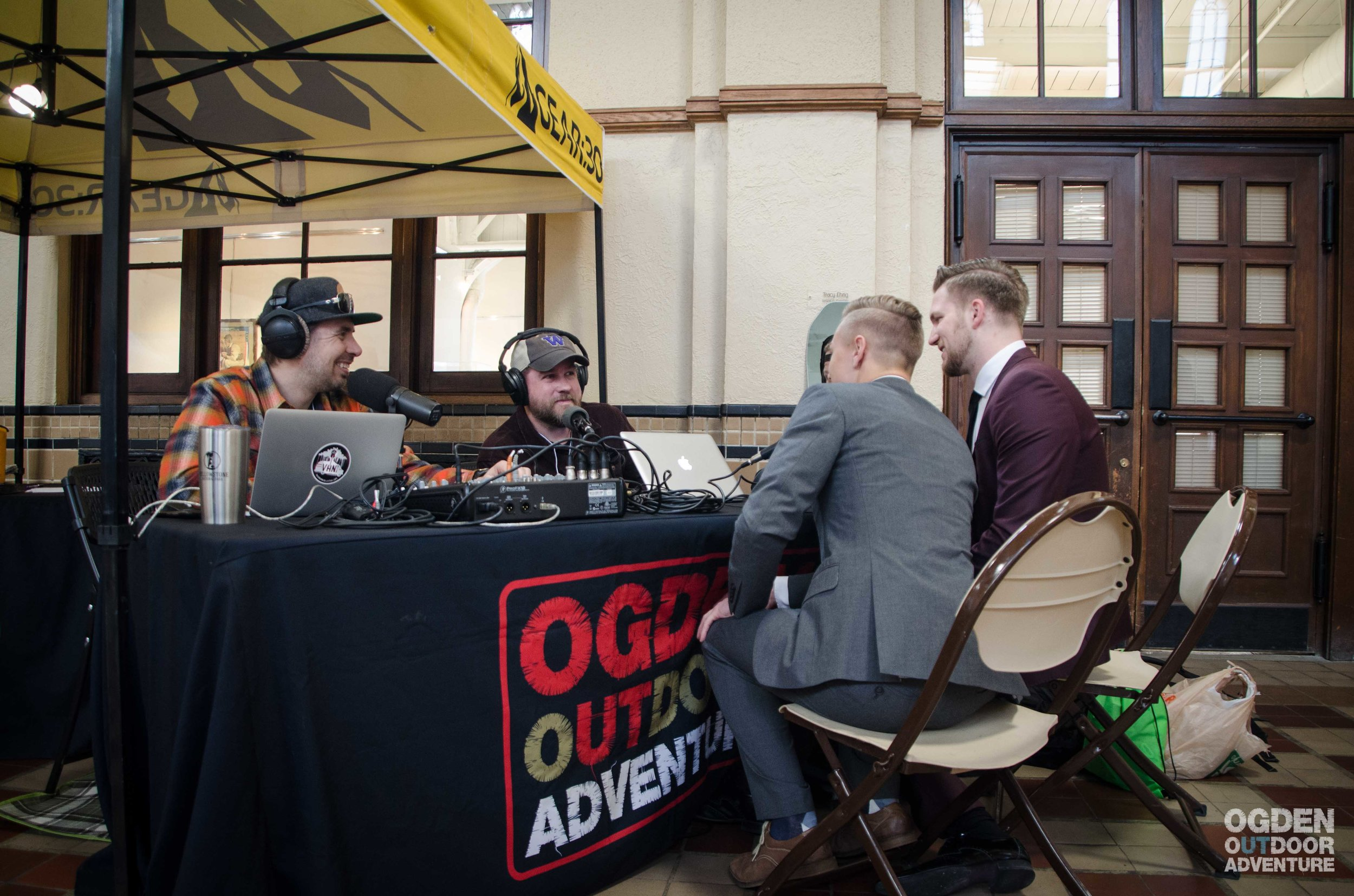 OOA Show 301 RecConnect-14.jpg