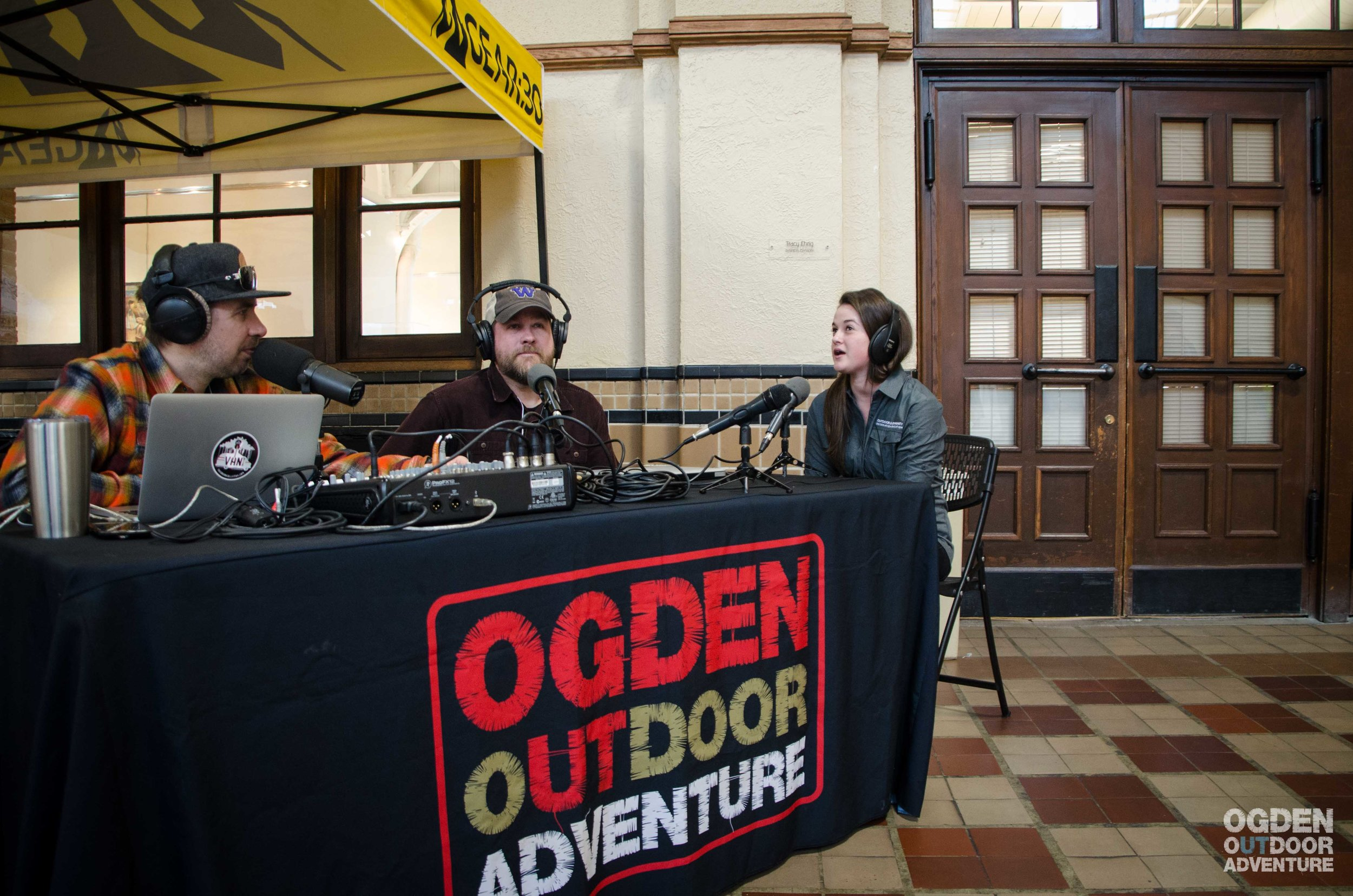 OOA Show 301 RecConnect-18.jpg