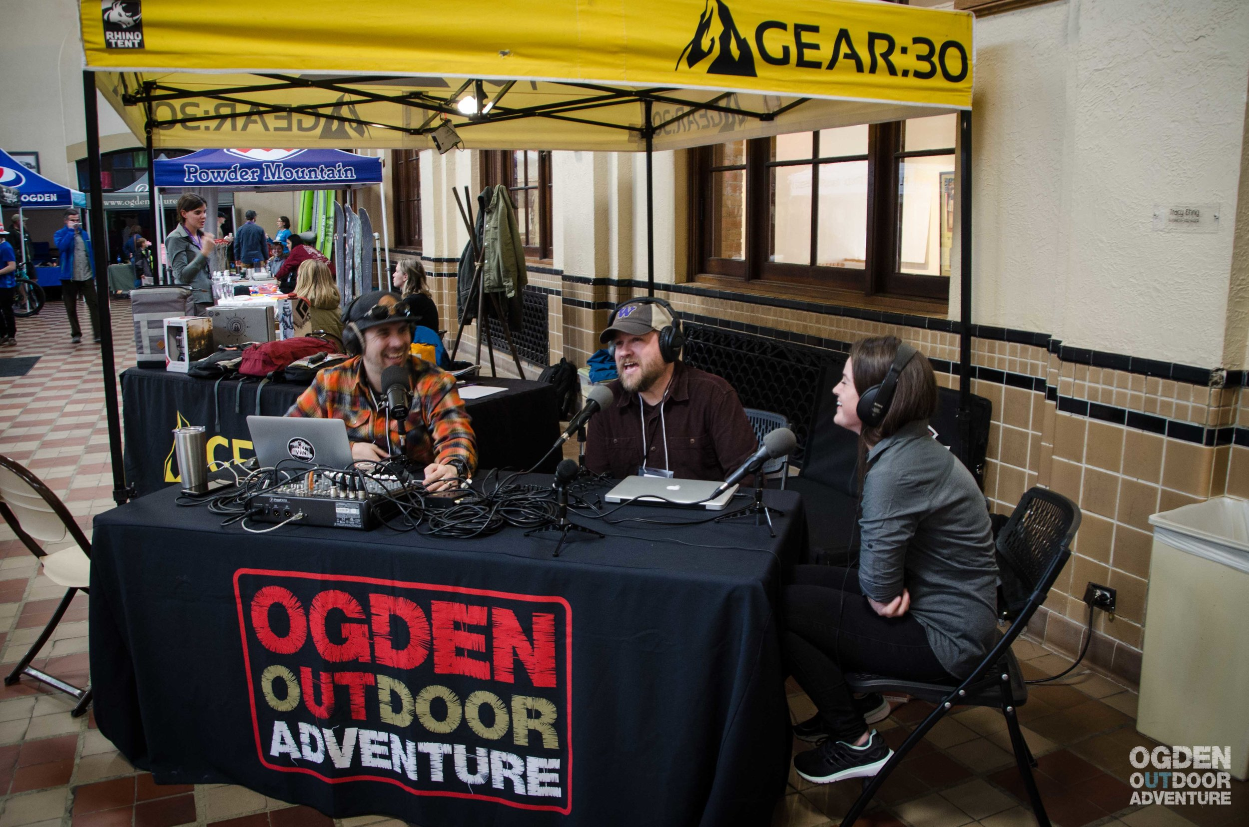 OOA Show 301 RecConnect-19.jpg