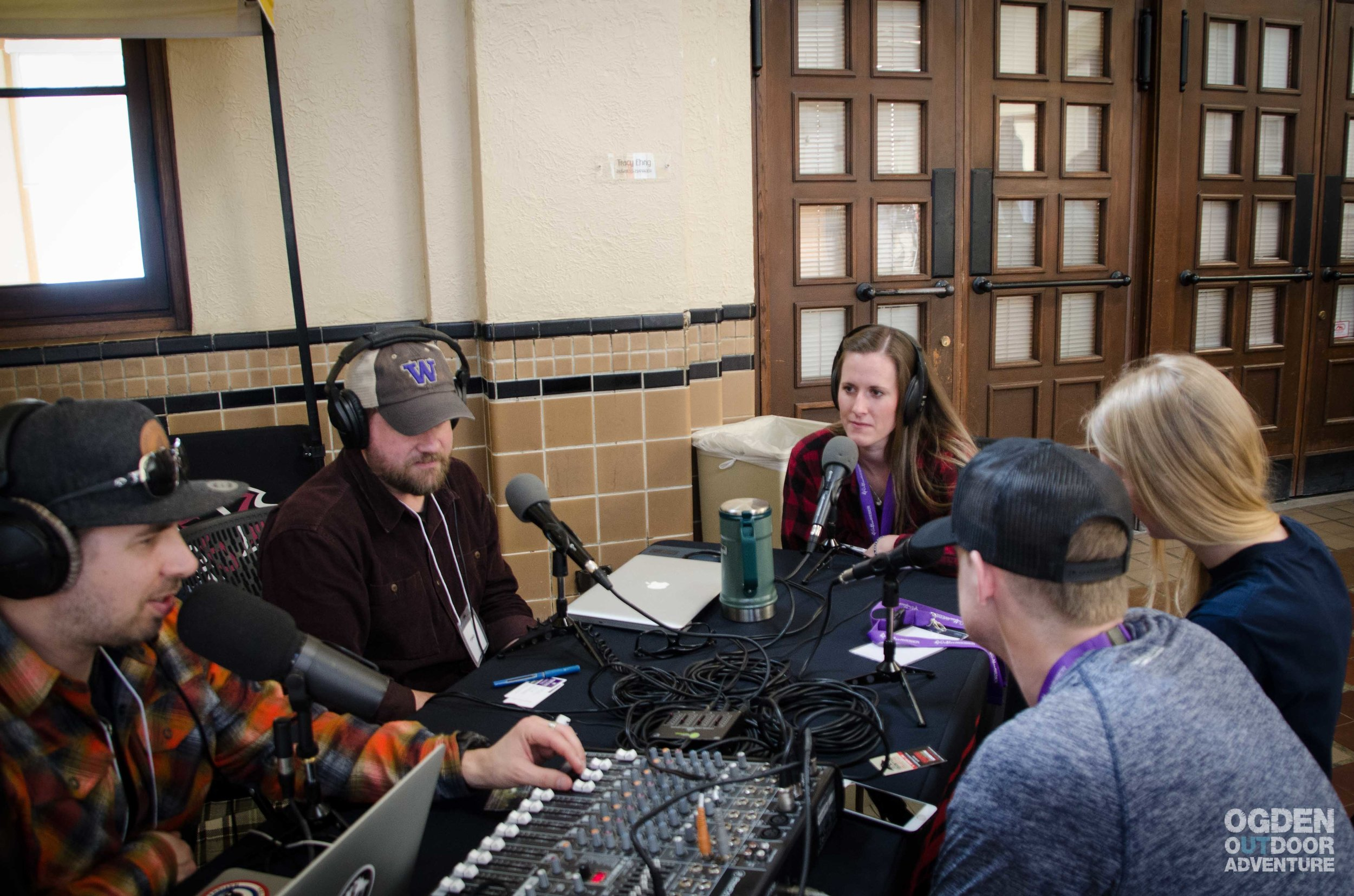 OOA Show 301 RecConnect-32.jpg