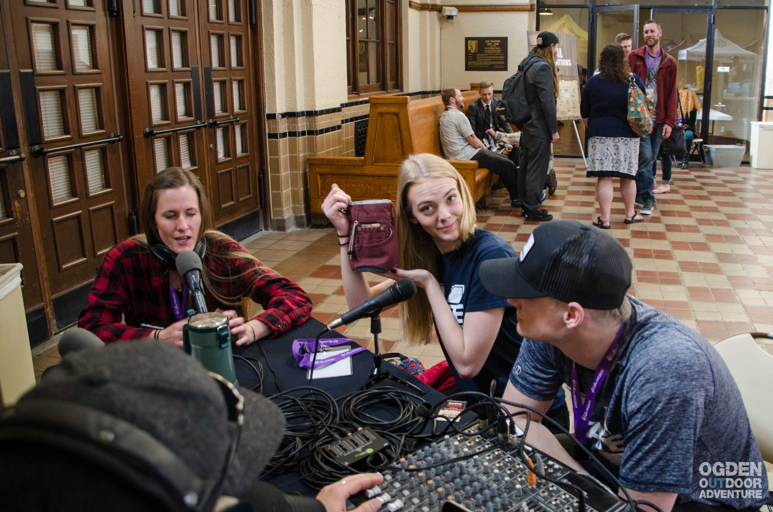OOA Show 301 RecConnect-35.jpg