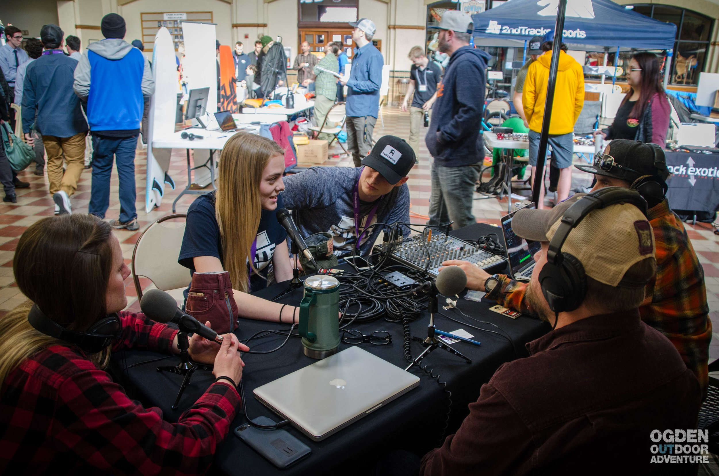 OOA Show 301 RecConnect-40.jpg