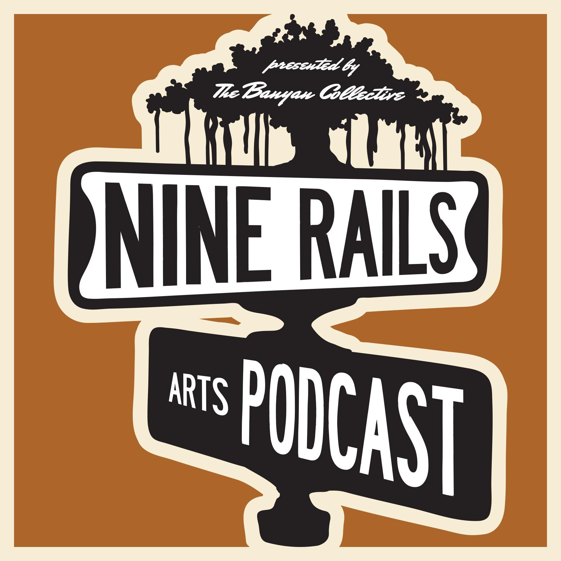 Nine Rails.jpg