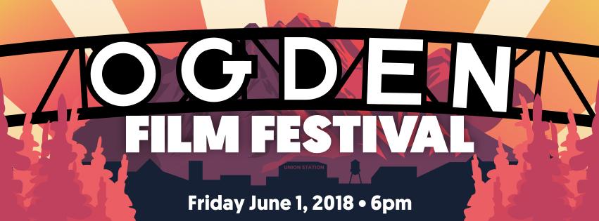 Ogden Film Festival Cover.png