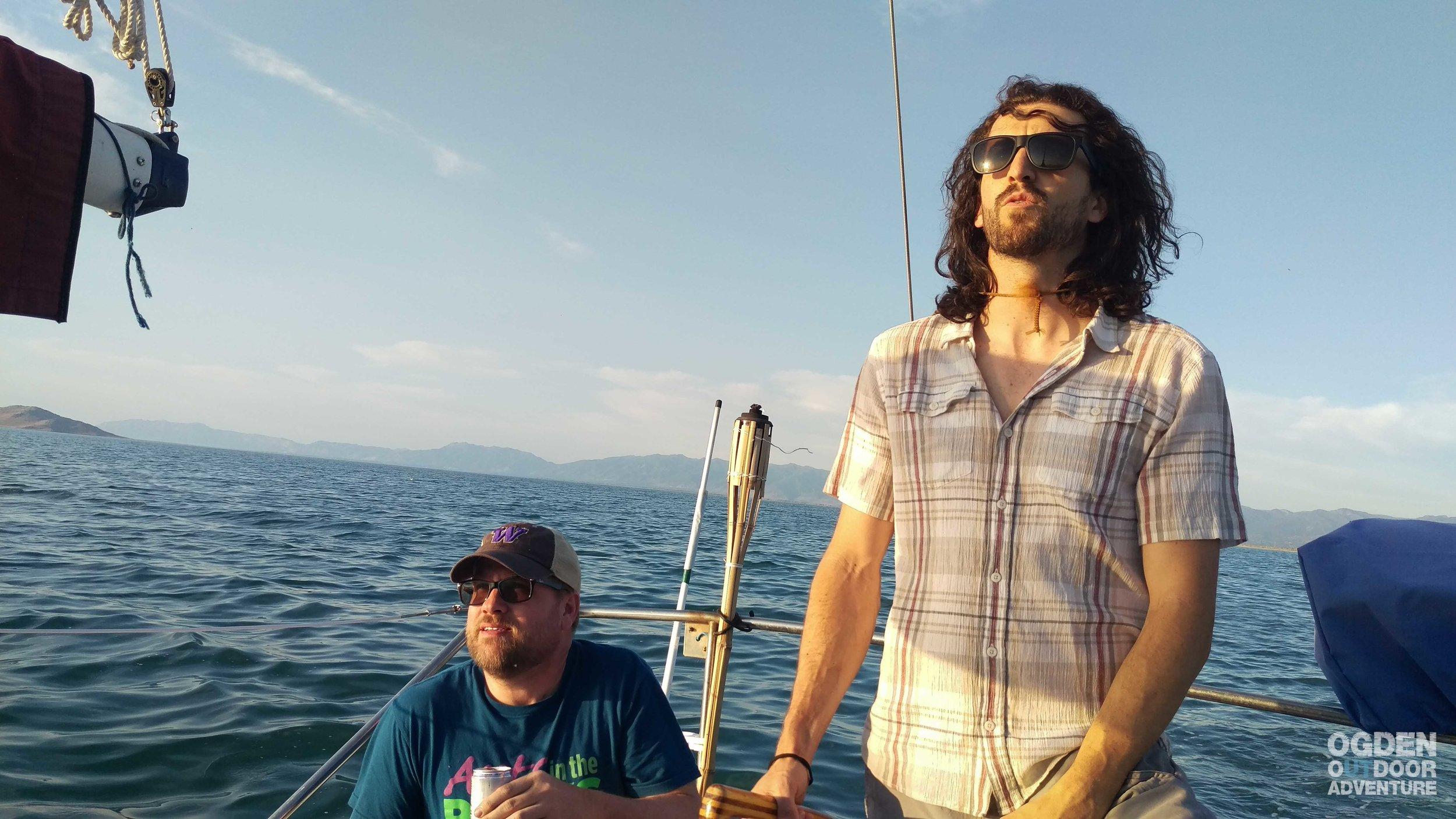 OOA Show 308 Salty Sailing-7.jpg