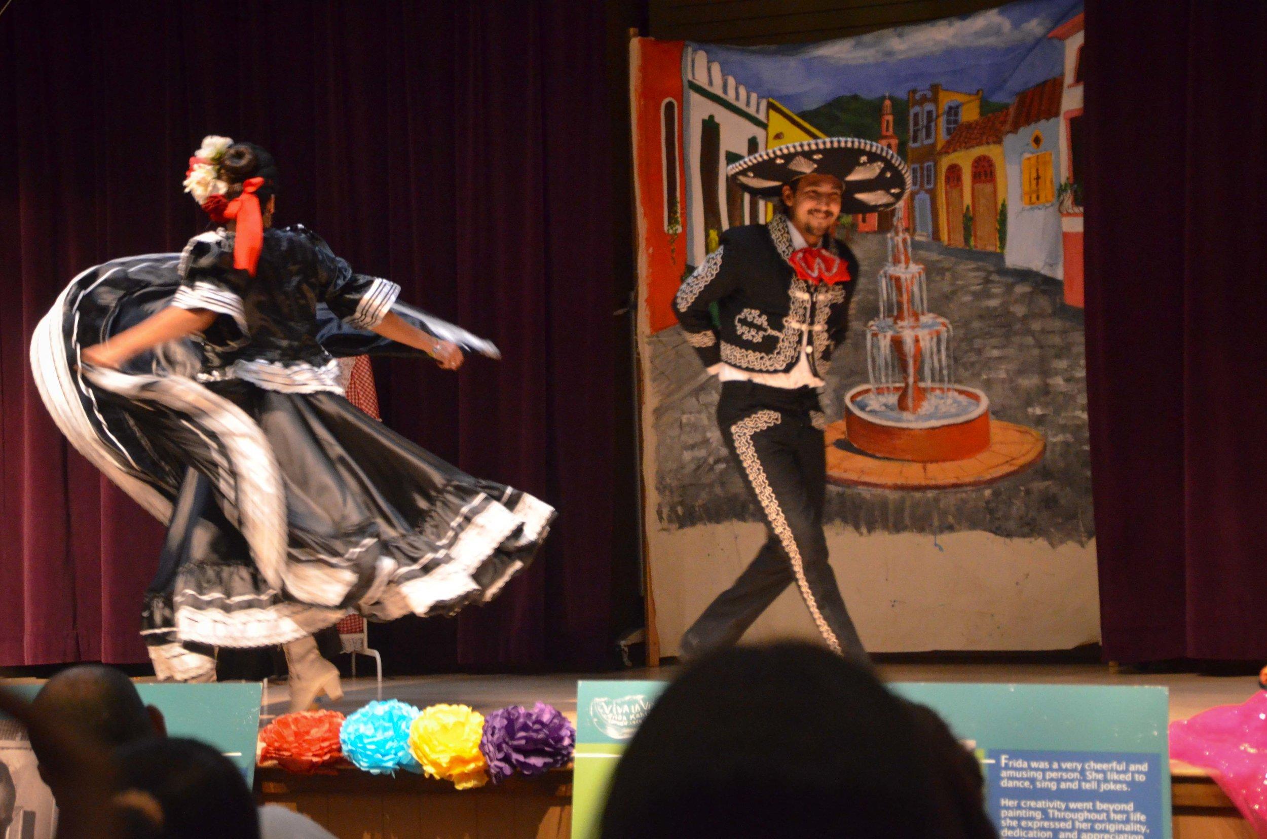 Ballet Folklorico-9.jpg