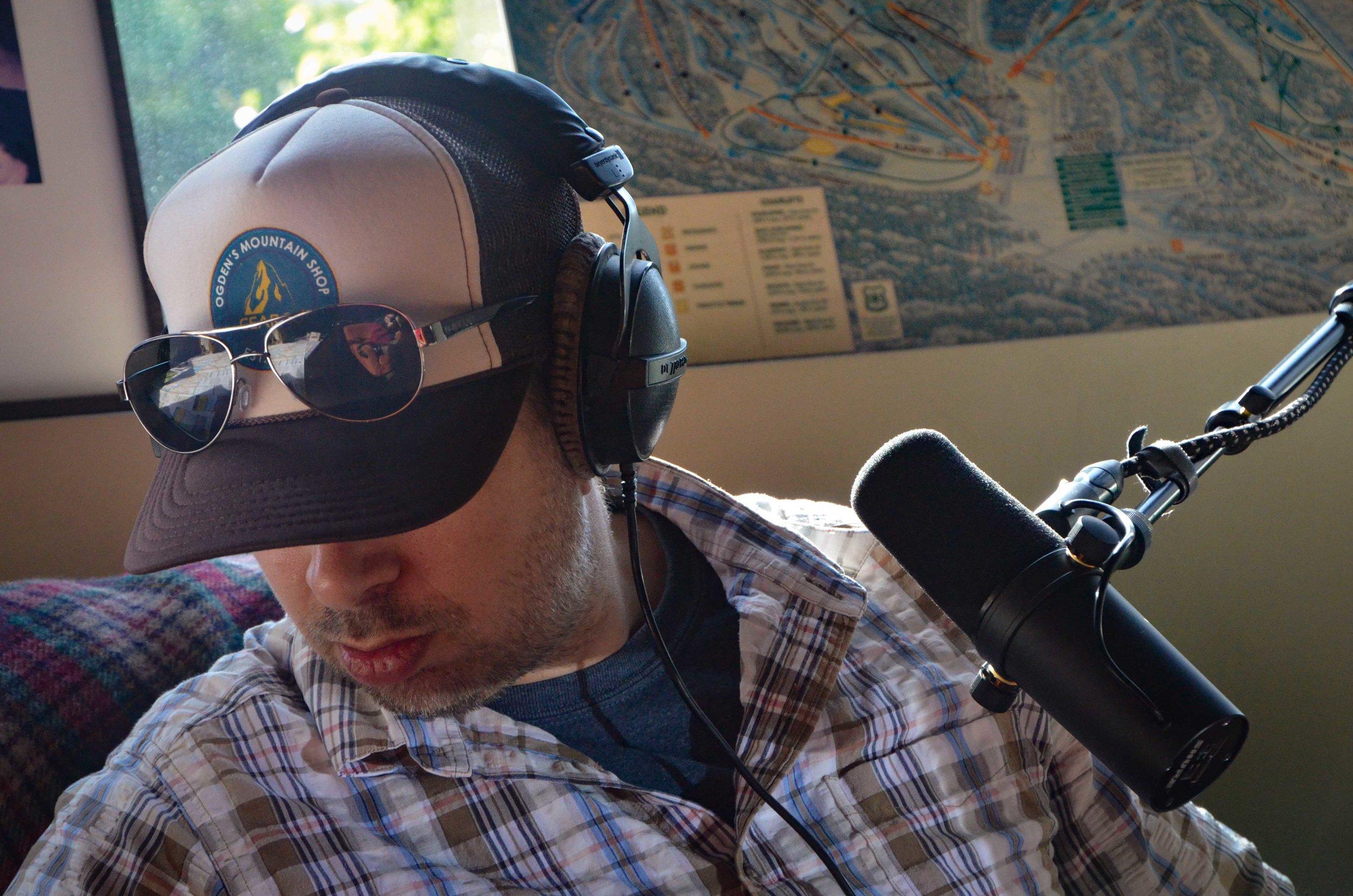 OOA Show 232 - Simba Hikes the CDT-3.jpg