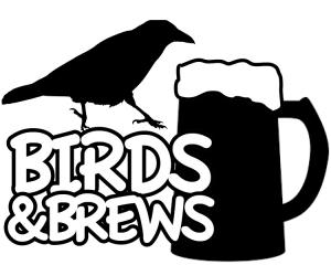 Birds and Brews logo.jpg
