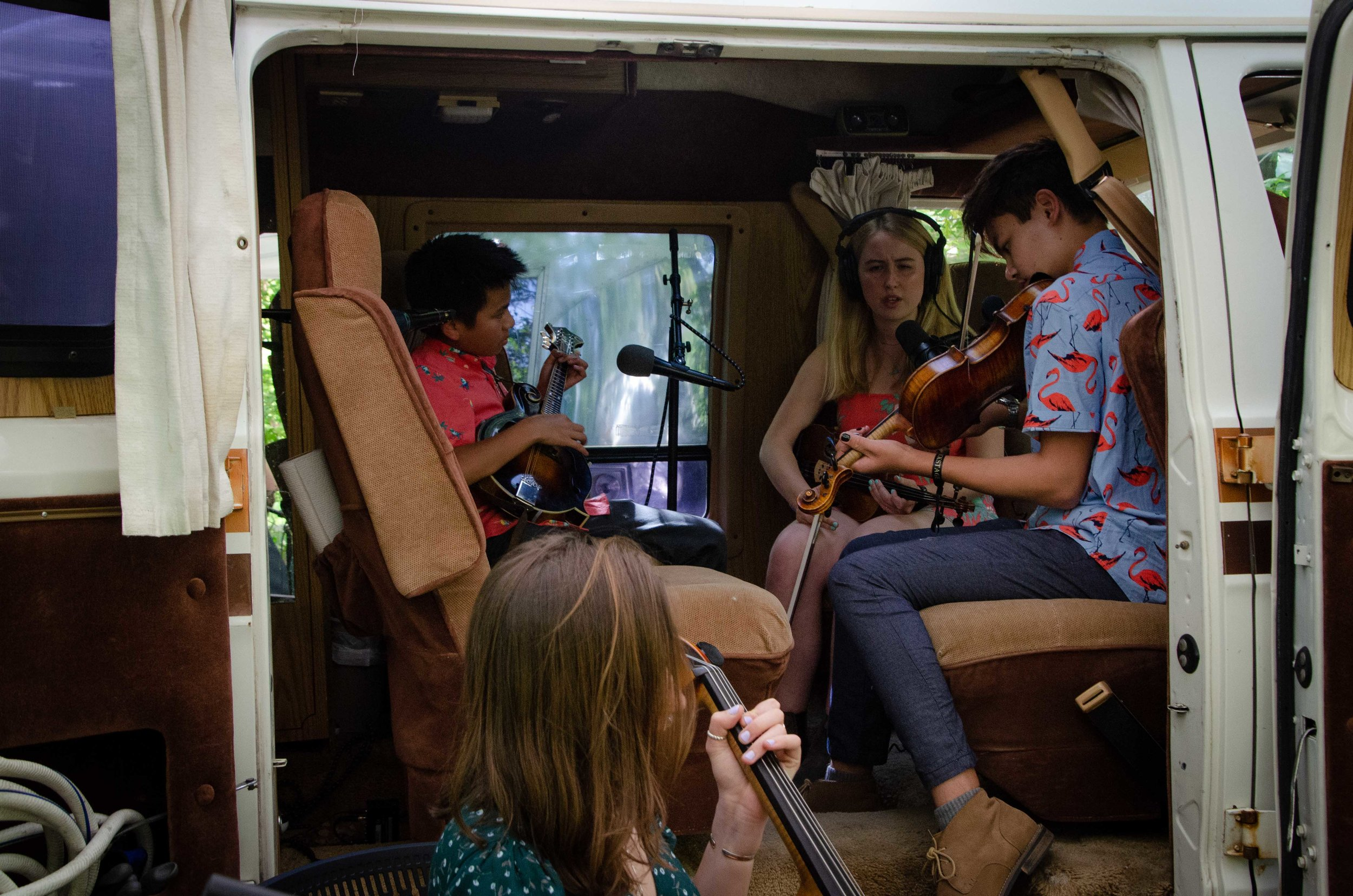 Van Sessions Jubilee-2.jpg